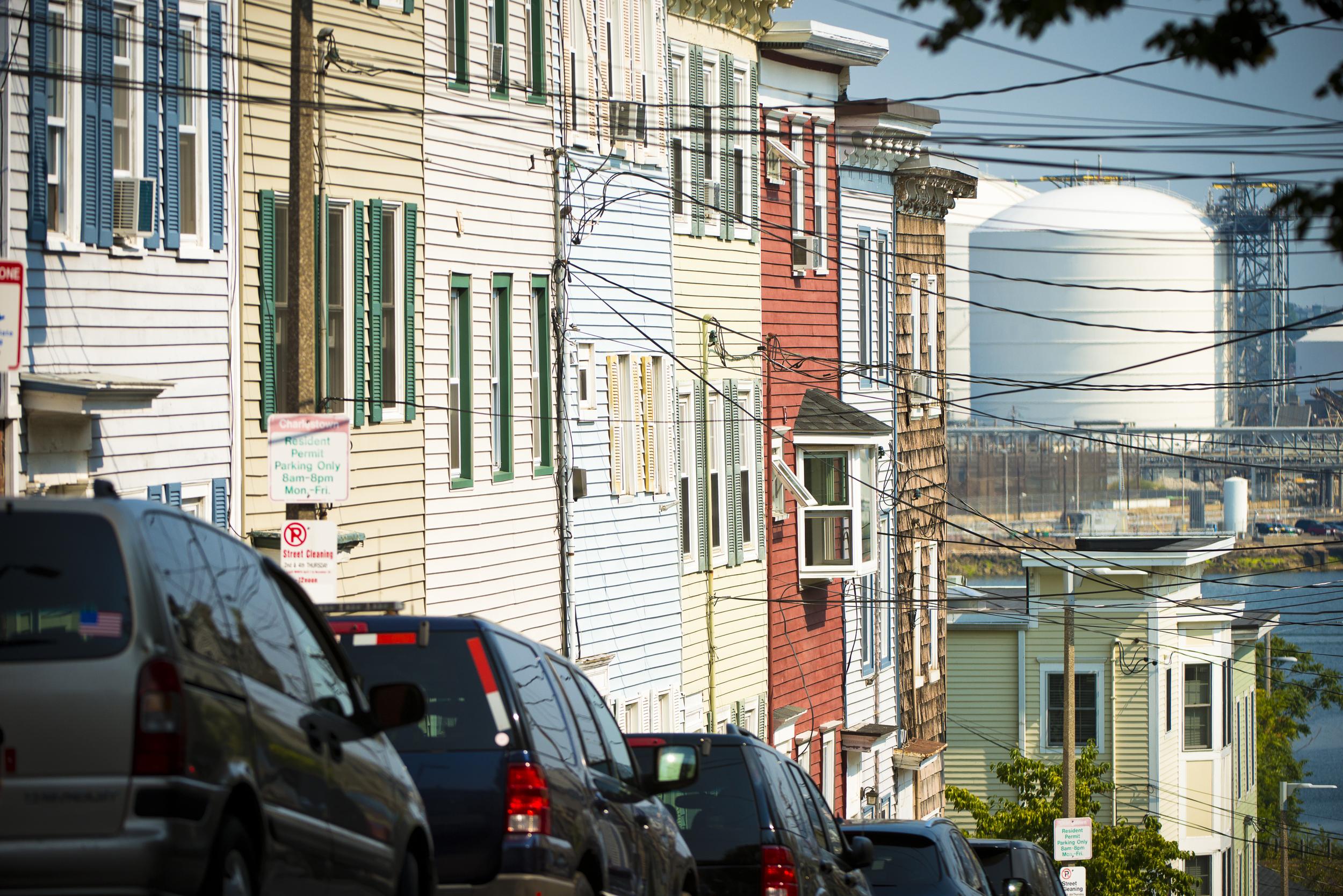 Boston-7016.jpg