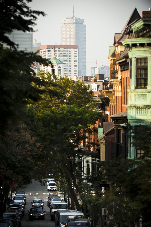 Boston-7119.jpg