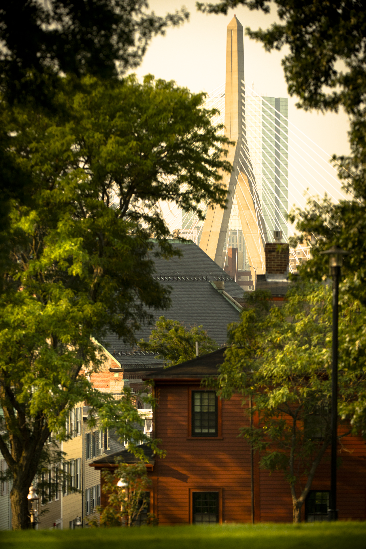 Boston-7144.jpg