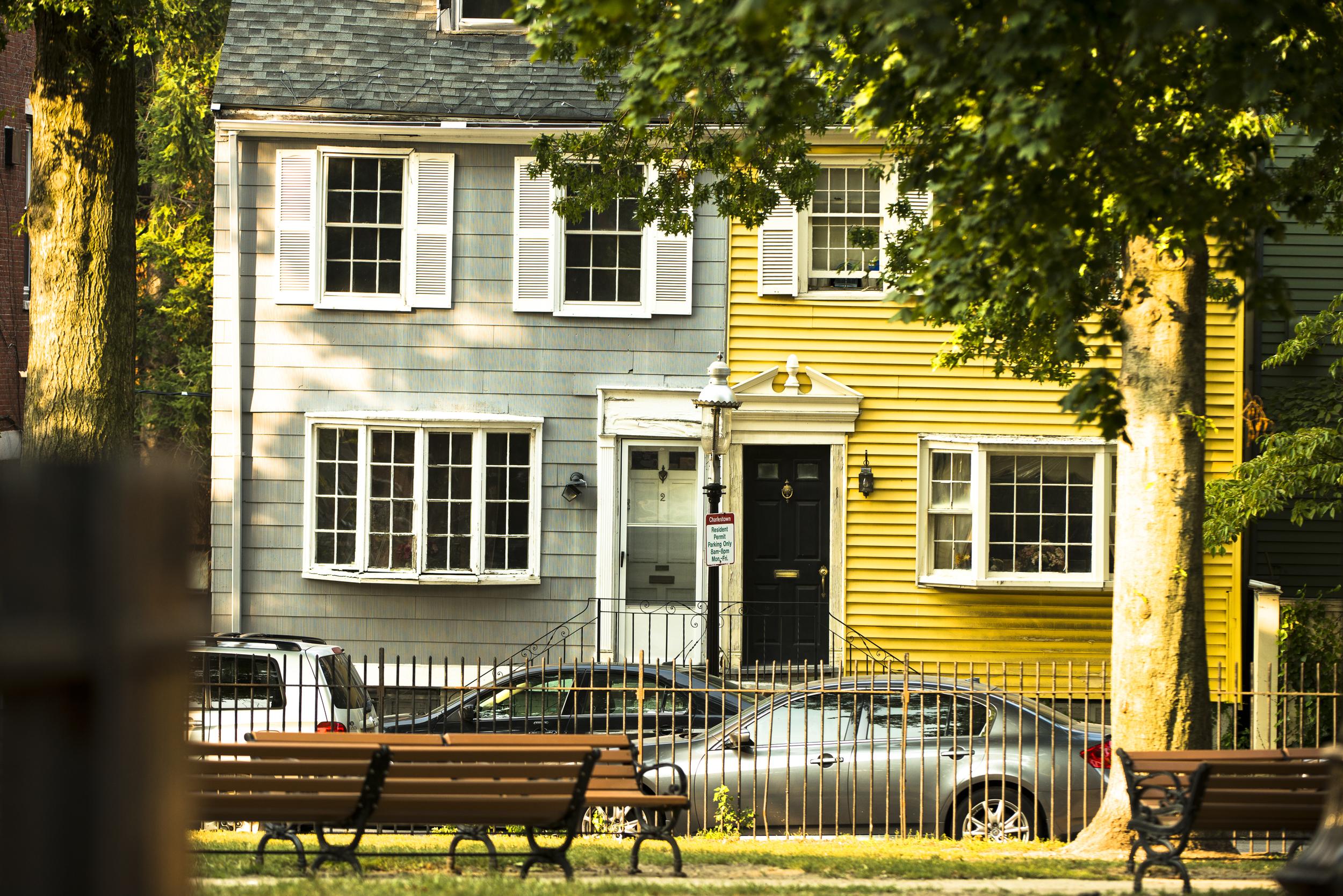 Boston-7184.jpg
