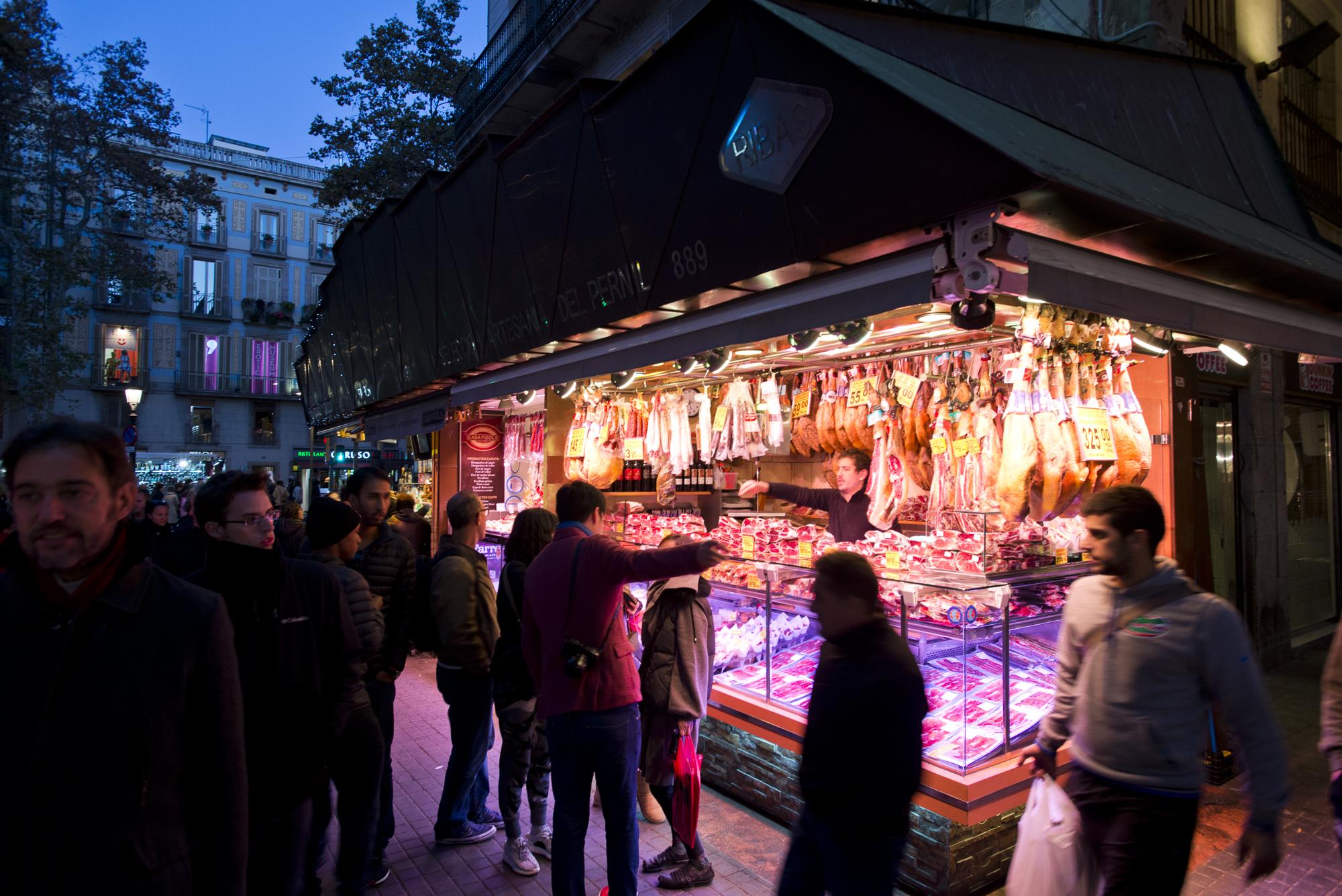 Meats-3209.jpg