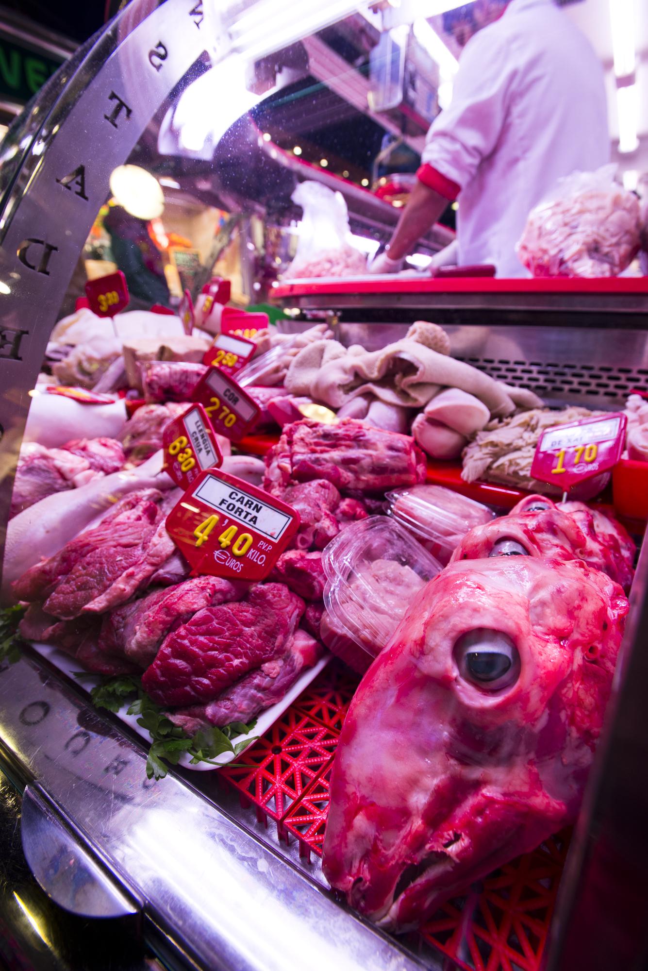 Meats-3237.jpg