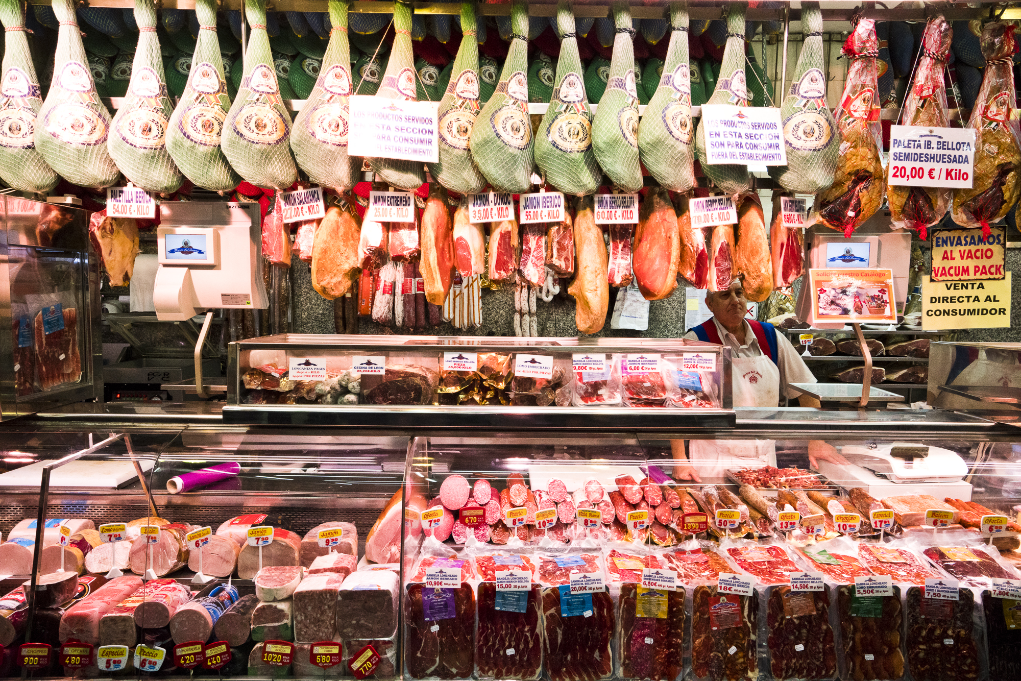 Meats-04886.jpg