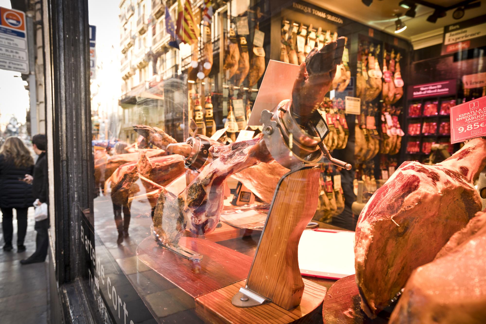 Meats-05302.jpg