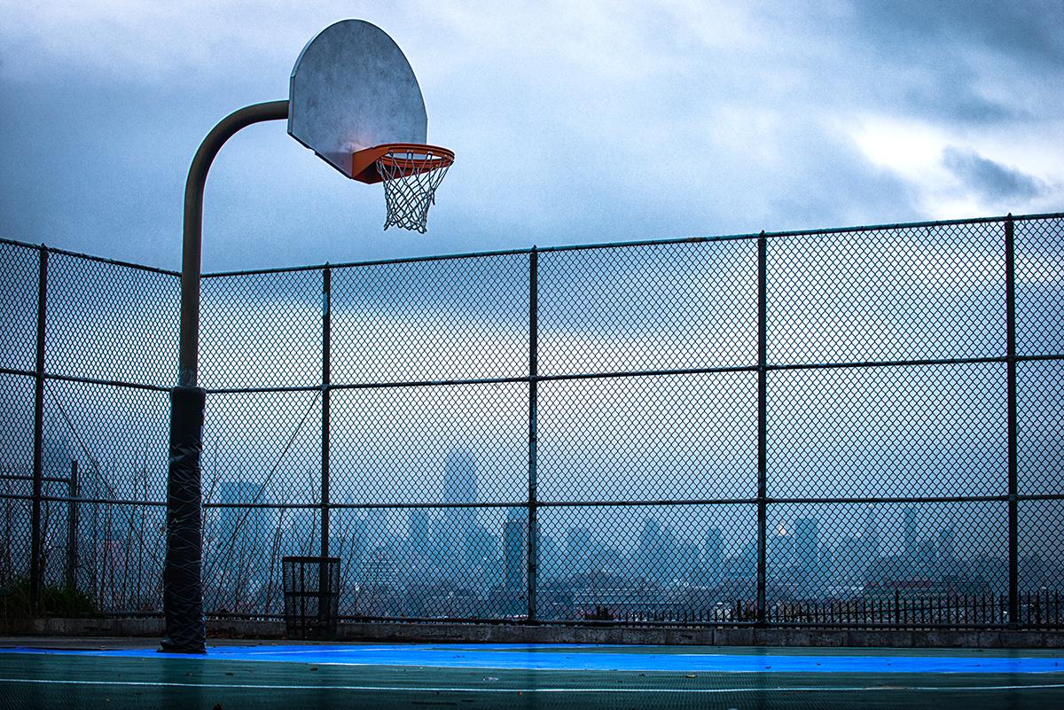Basketballhoop-6575.jpg