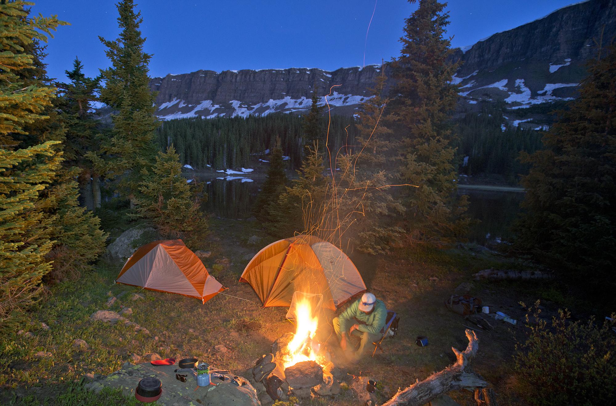 Camping-2110.jpg
