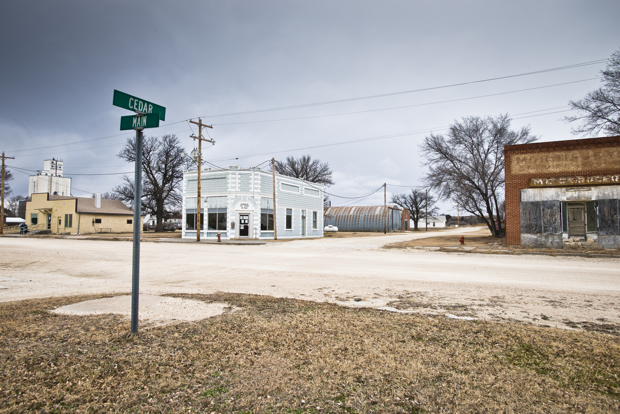 Kansas-6201.jpg
