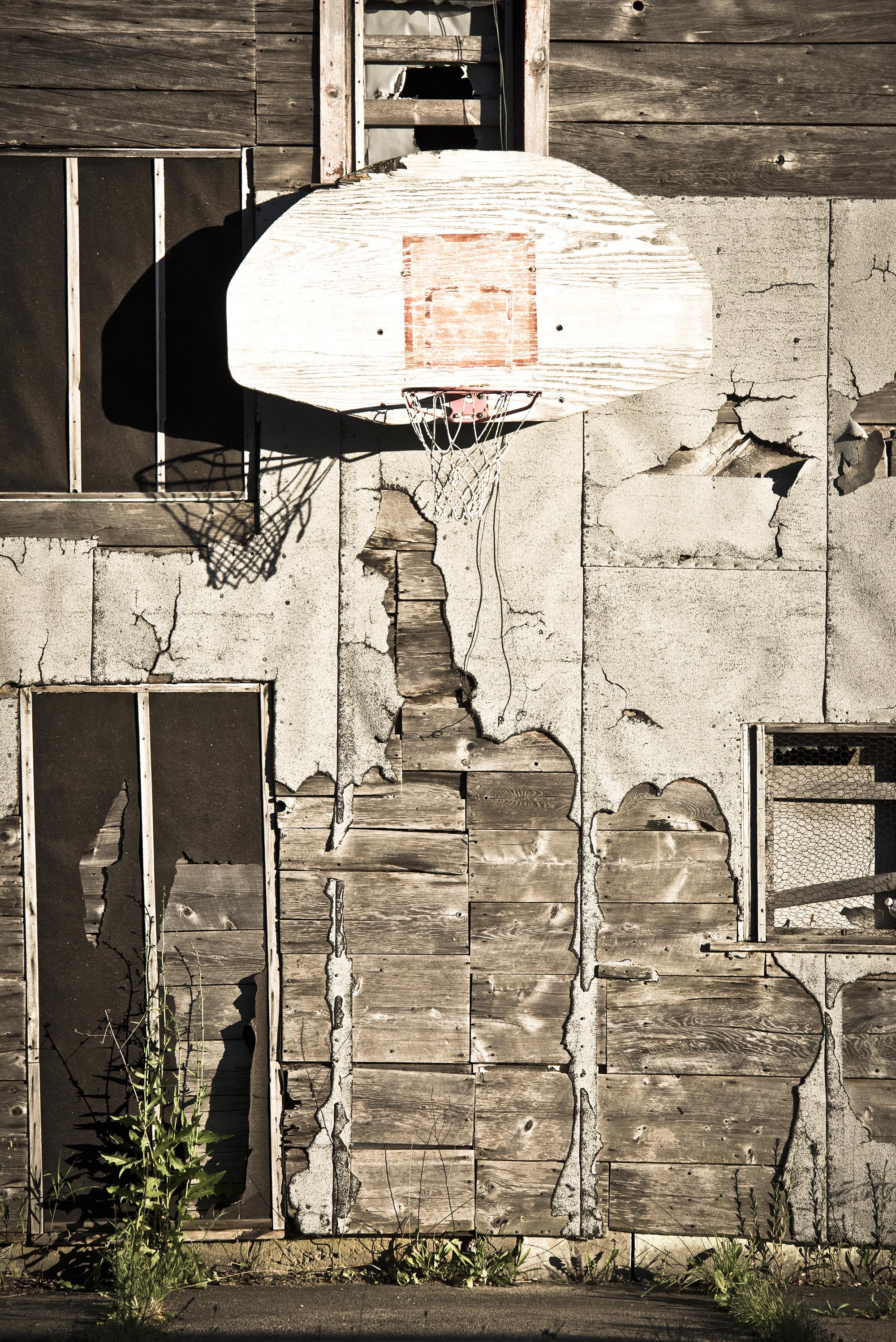 BasketballHoop-2852.jpg