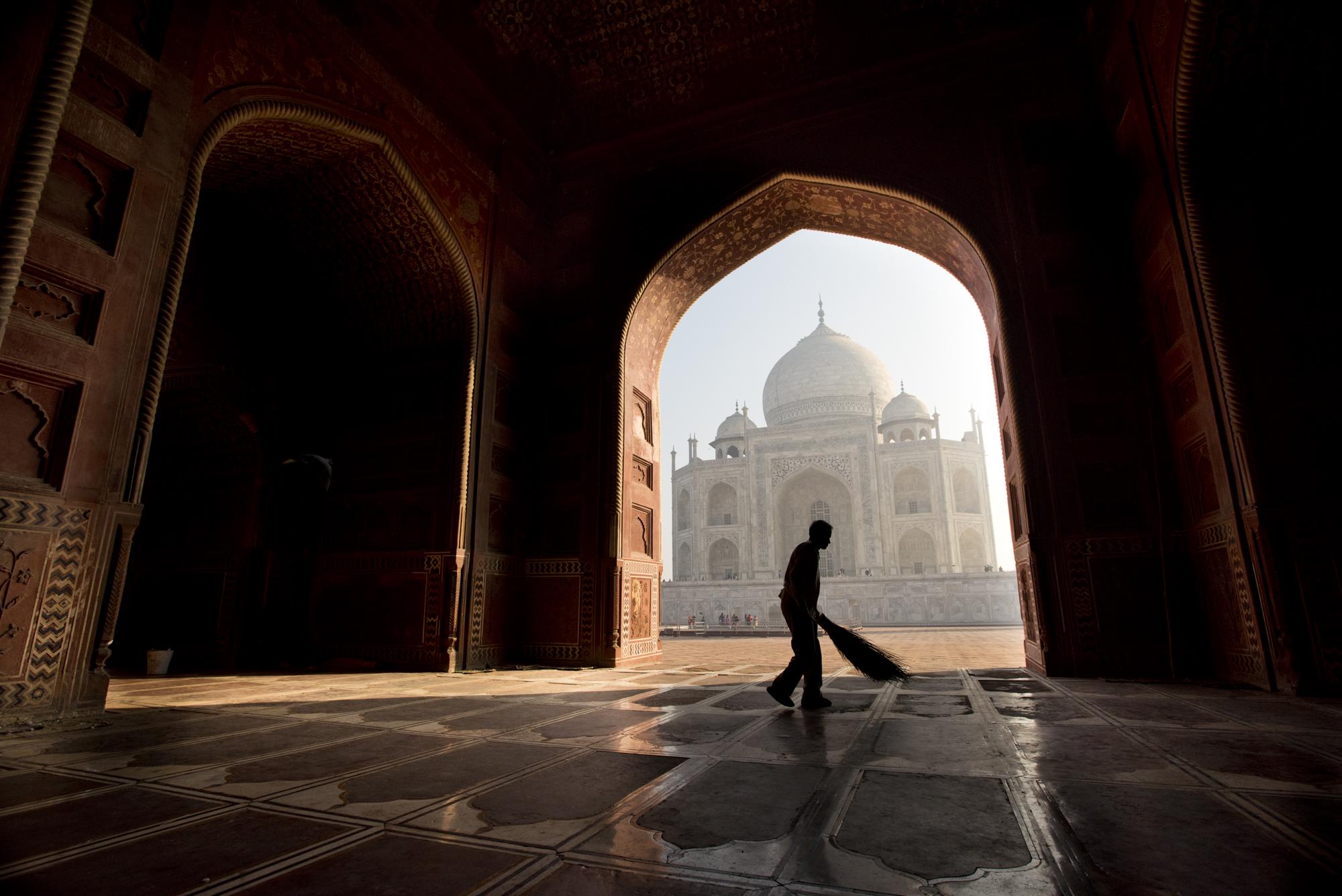 Agra-6709.jpg