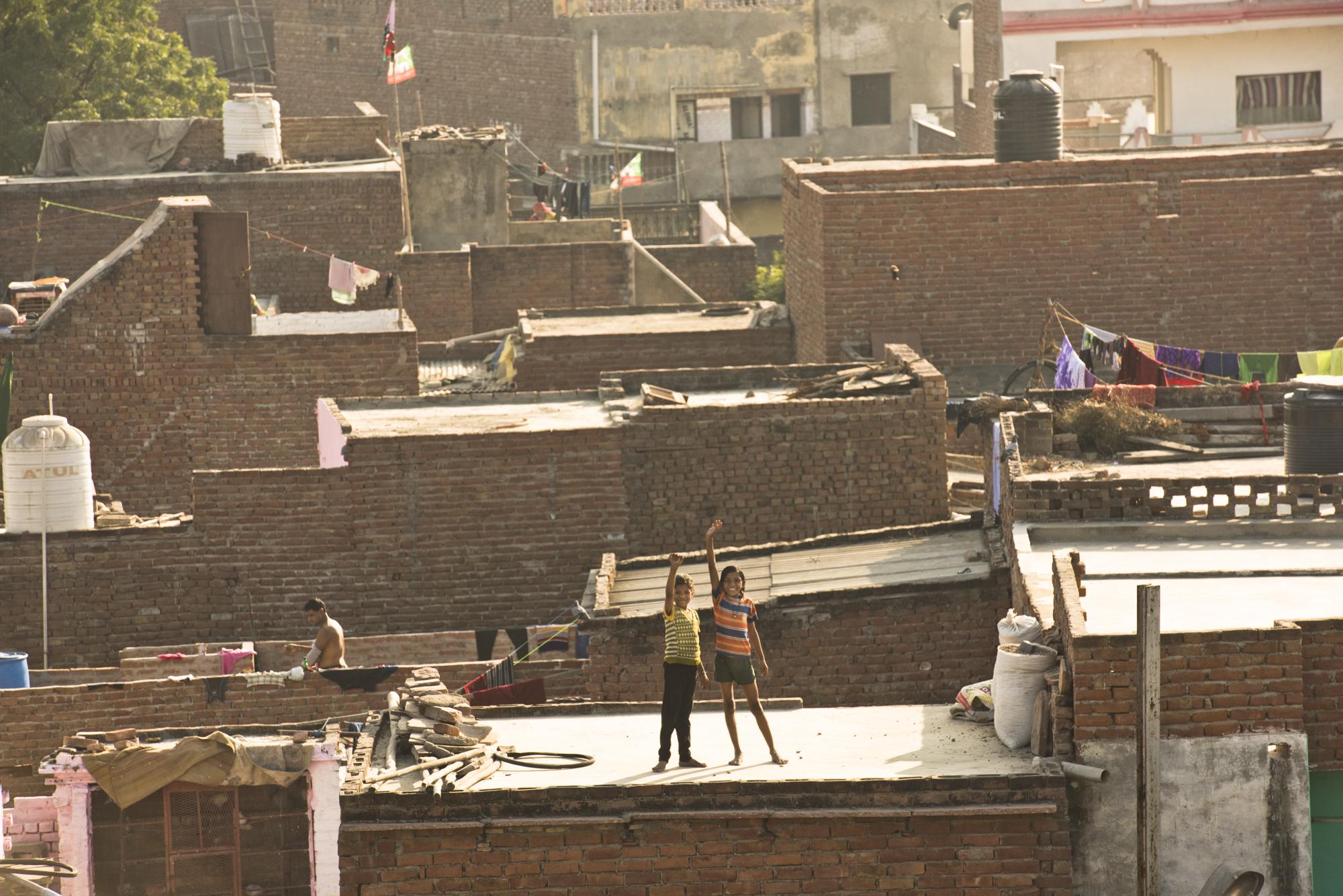 Agra-7001.jpg