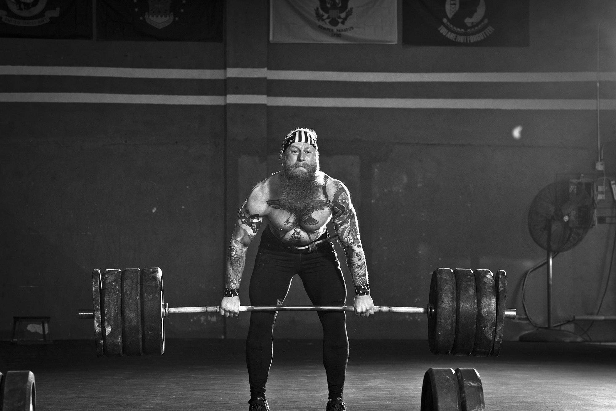 CrossFit-3970.jpg