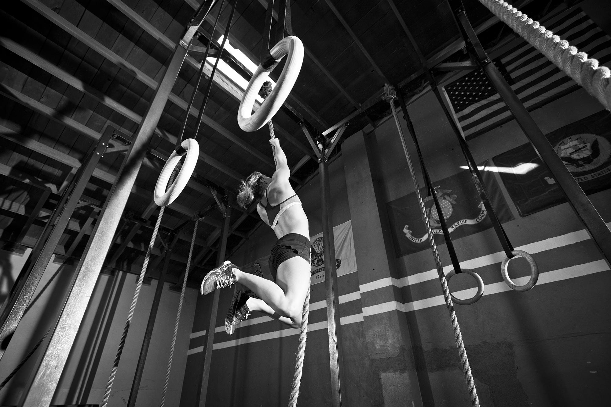 CrossFit-4156.jpg