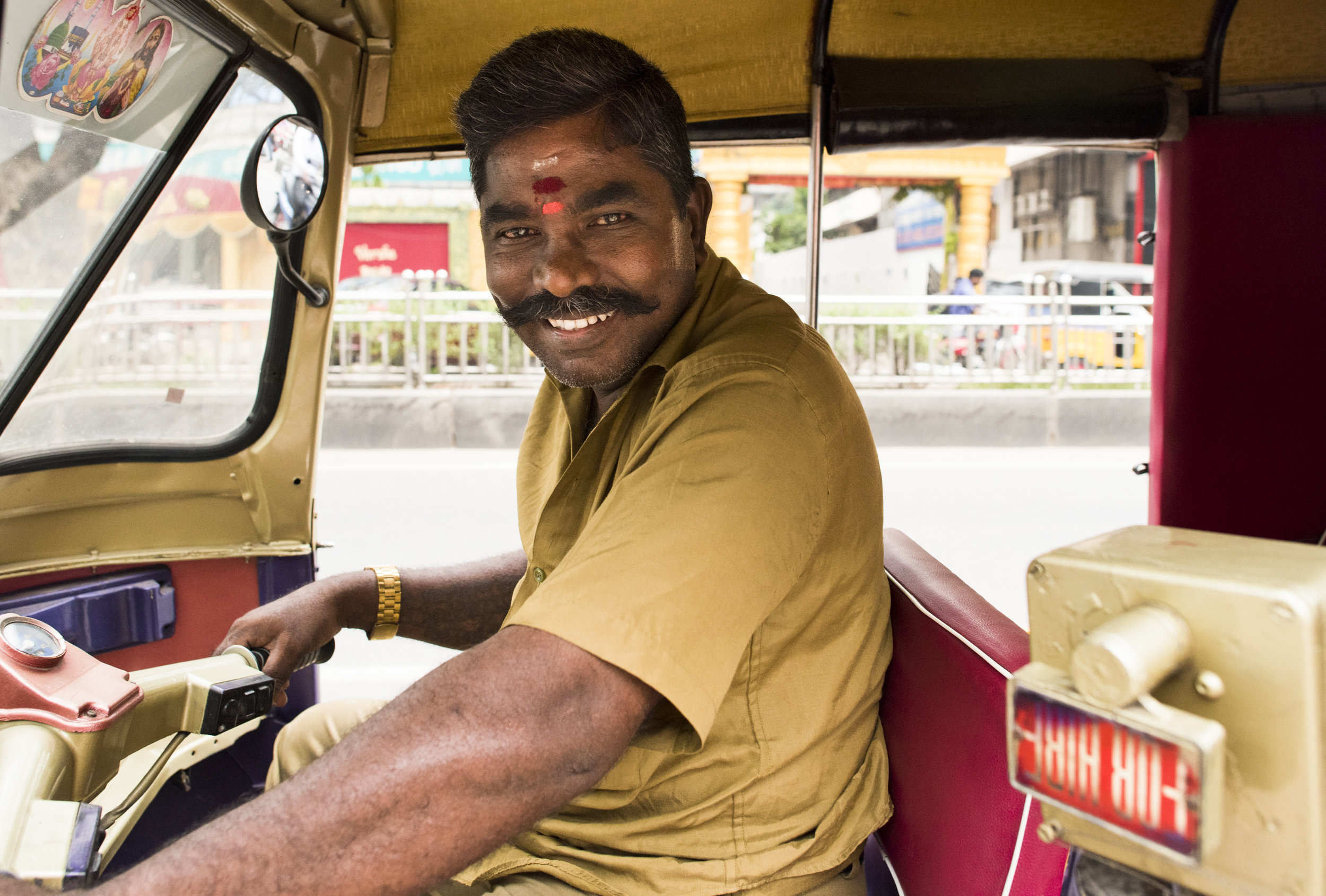 Chennai-2819.jpg