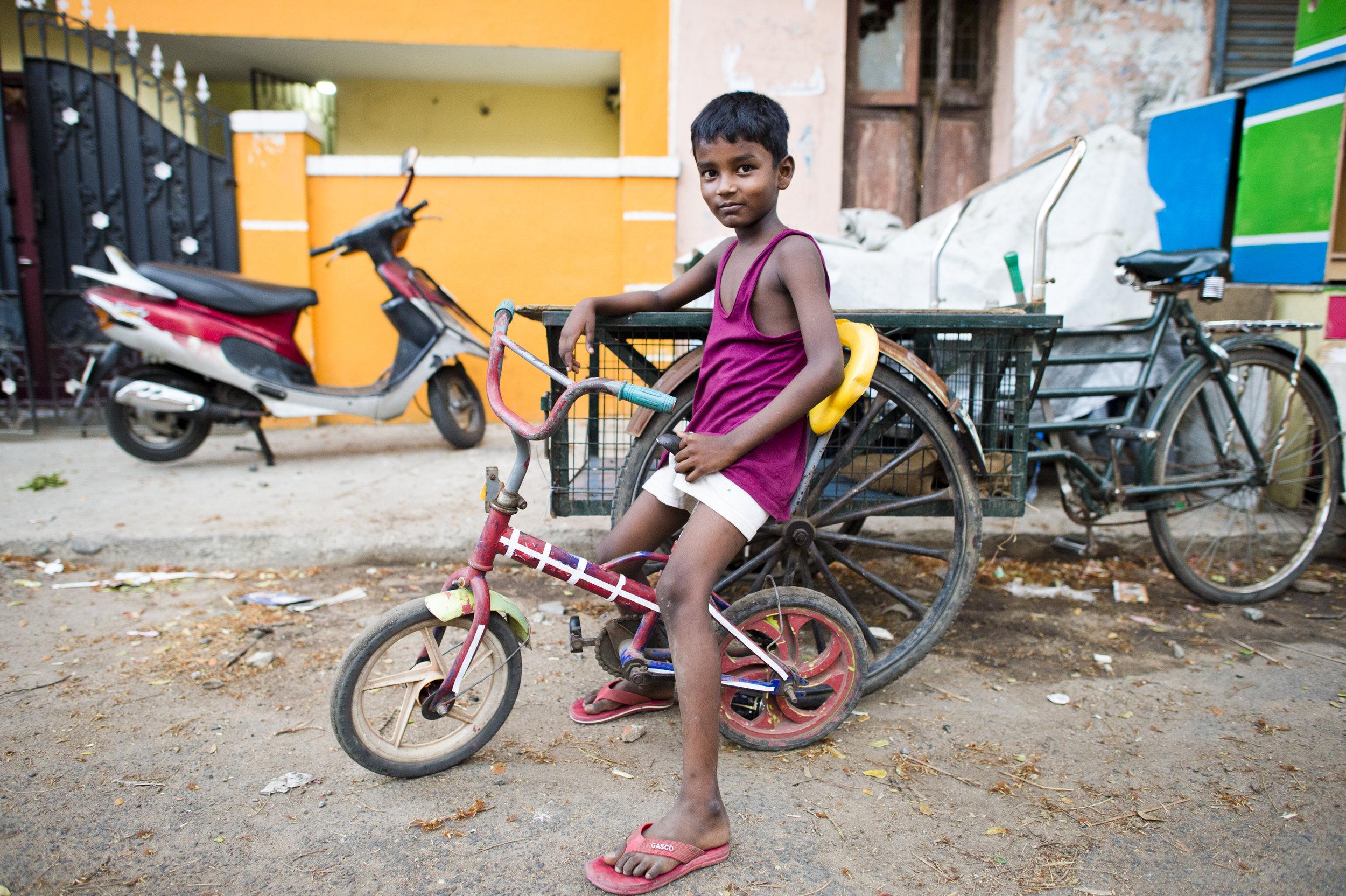 Chennai-3834.jpg