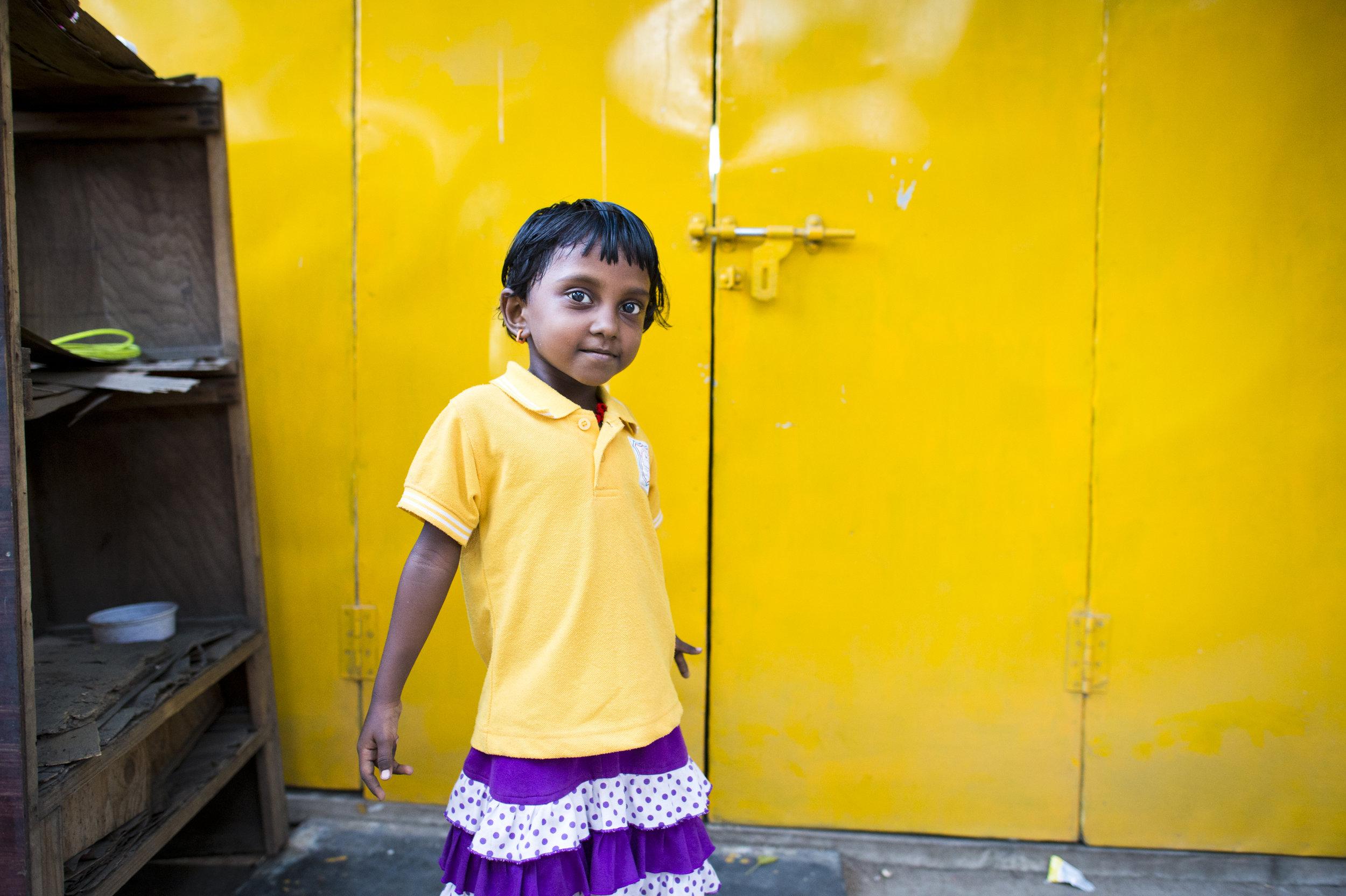 Chennai-3837.jpg