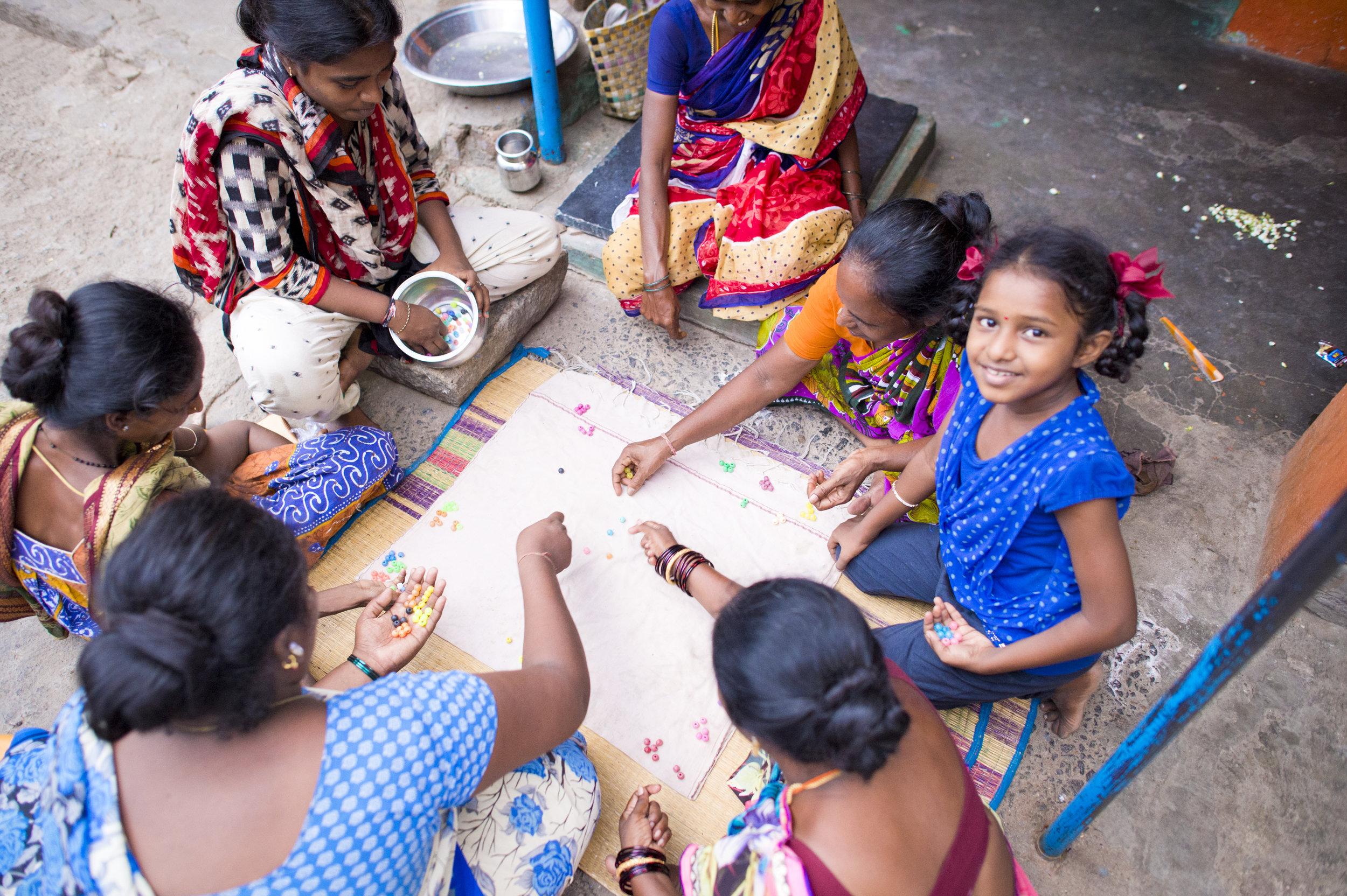 Chennai-3846.jpg