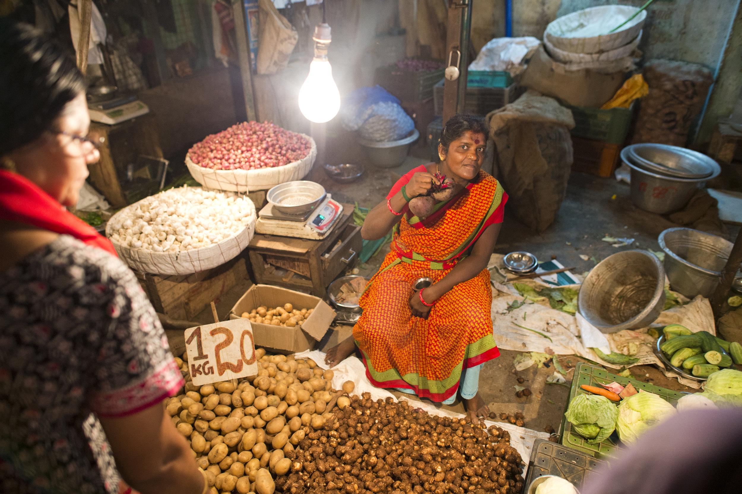Chennai-4180.jpg