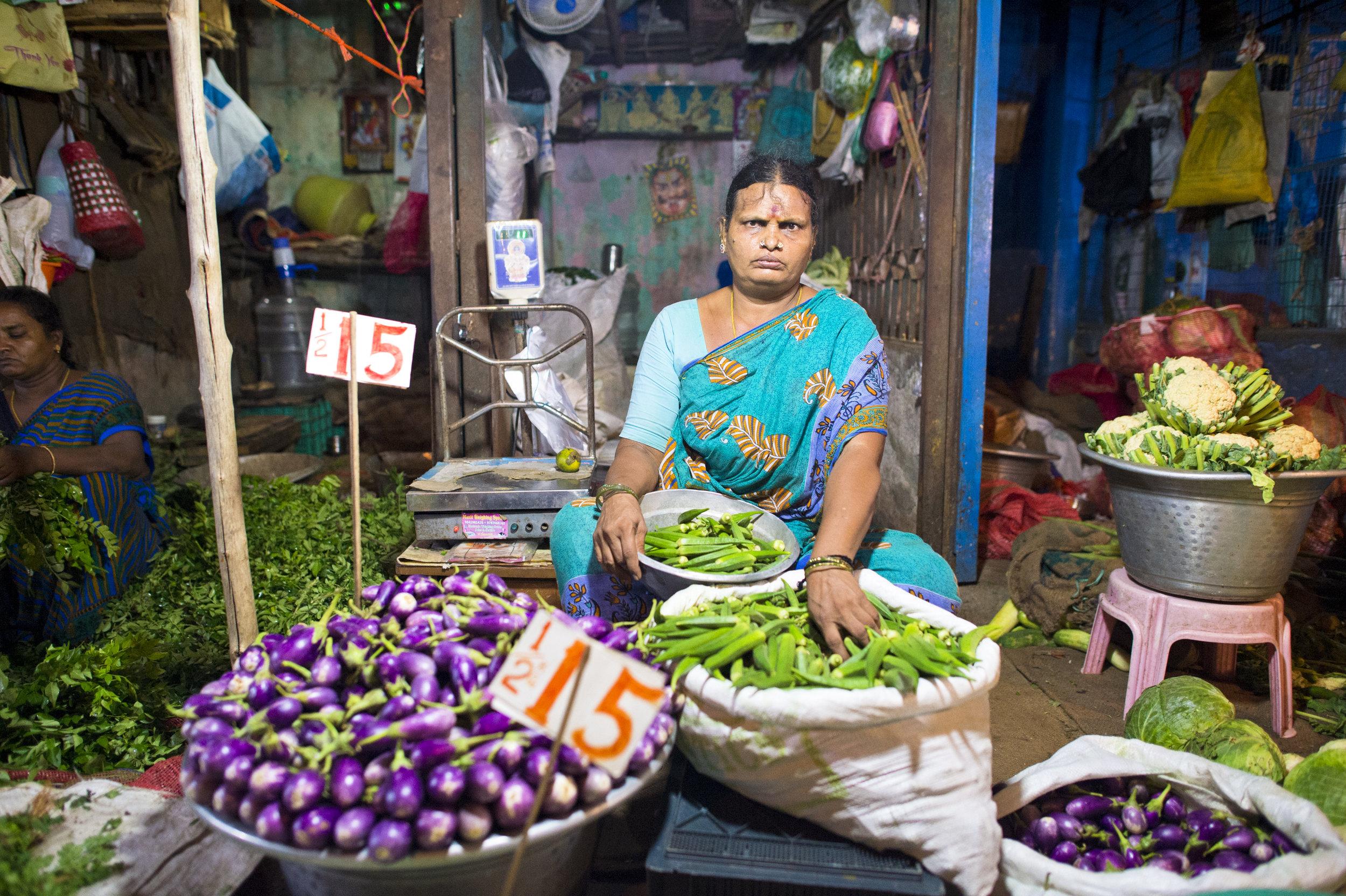 Chennai-4191.jpg