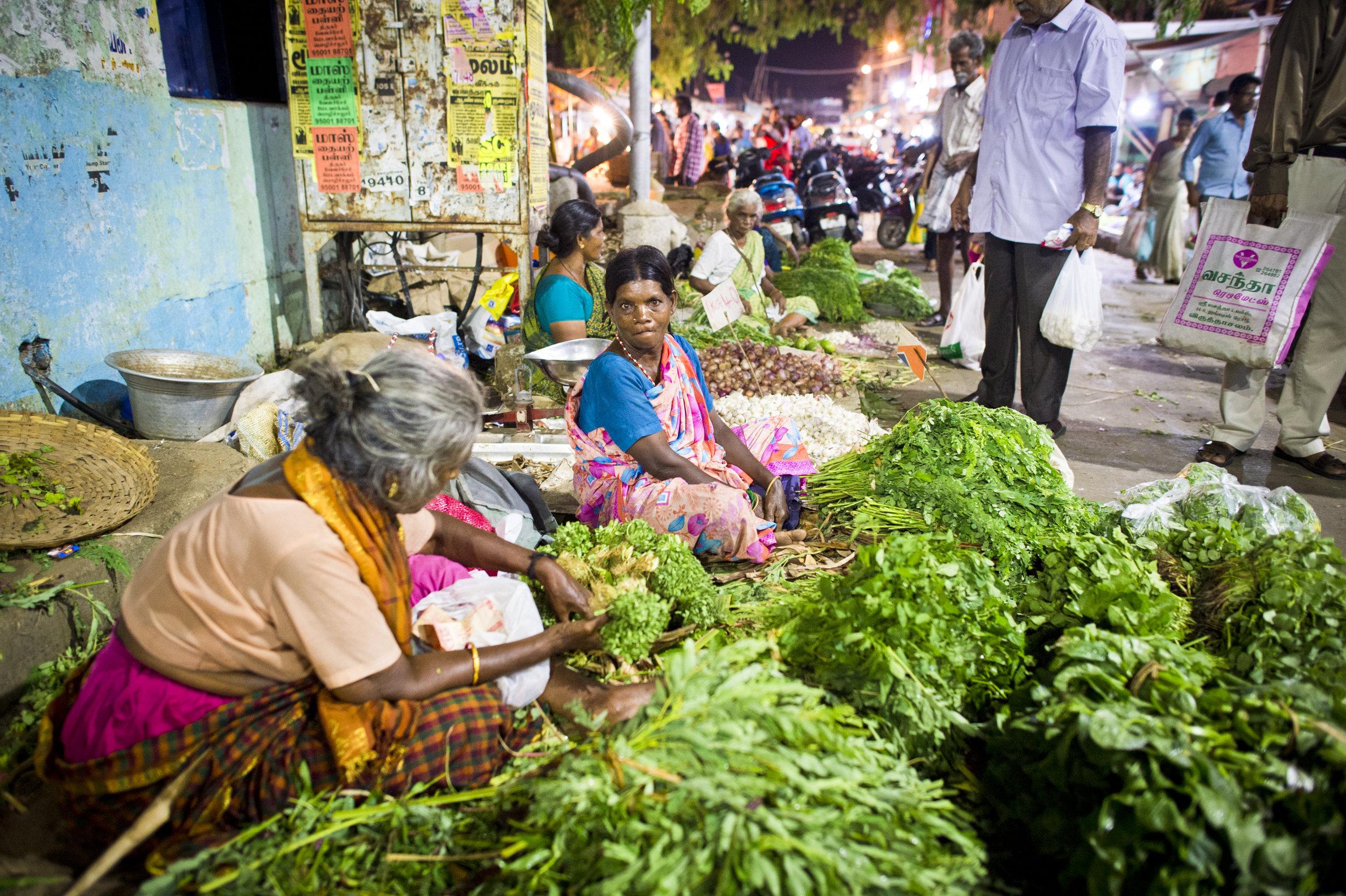 Chennai-4208.jpg
