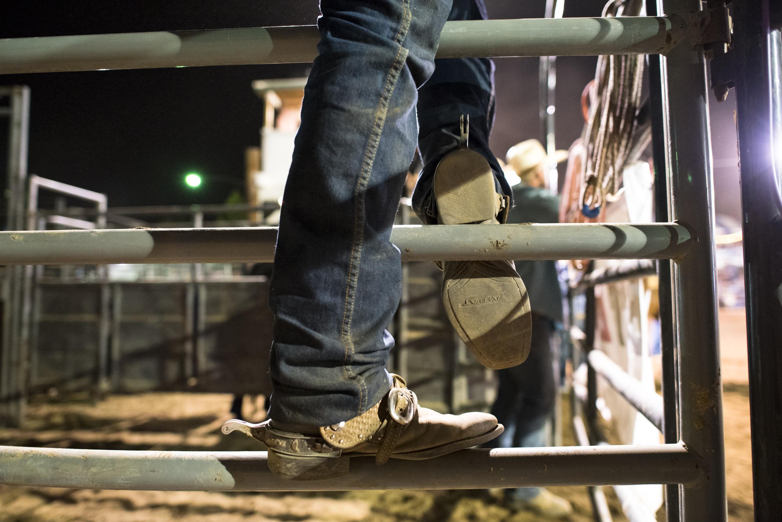 Rodeo-3129.jpg