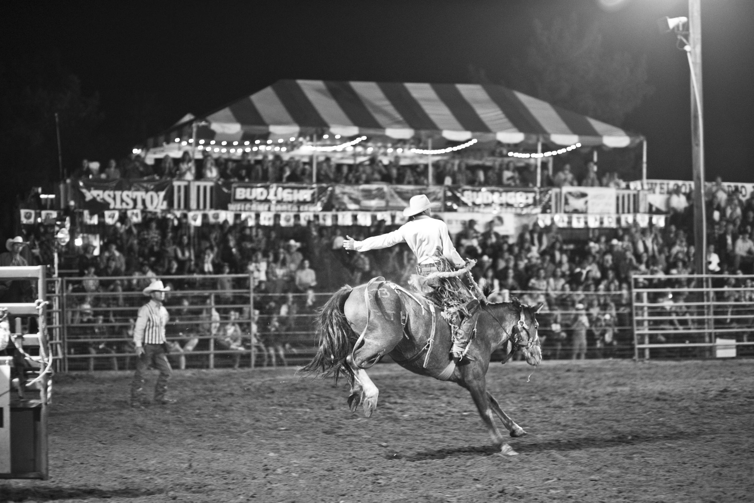 Rodeo-3198.jpg