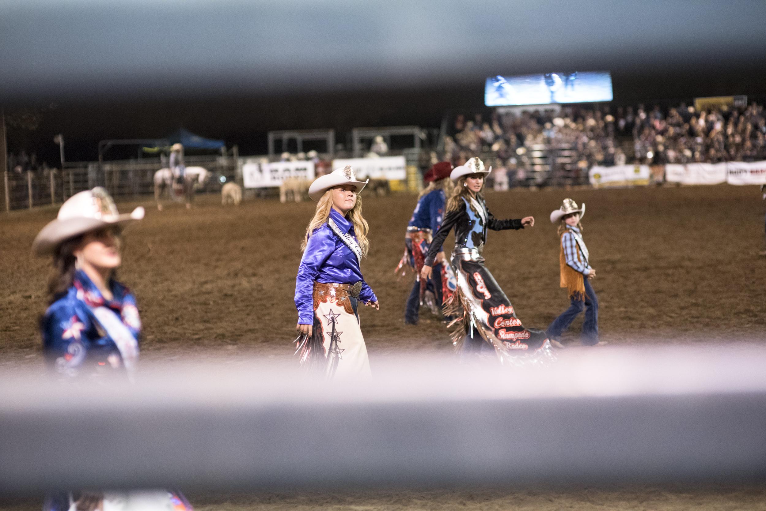 Rodeo-3375.jpg