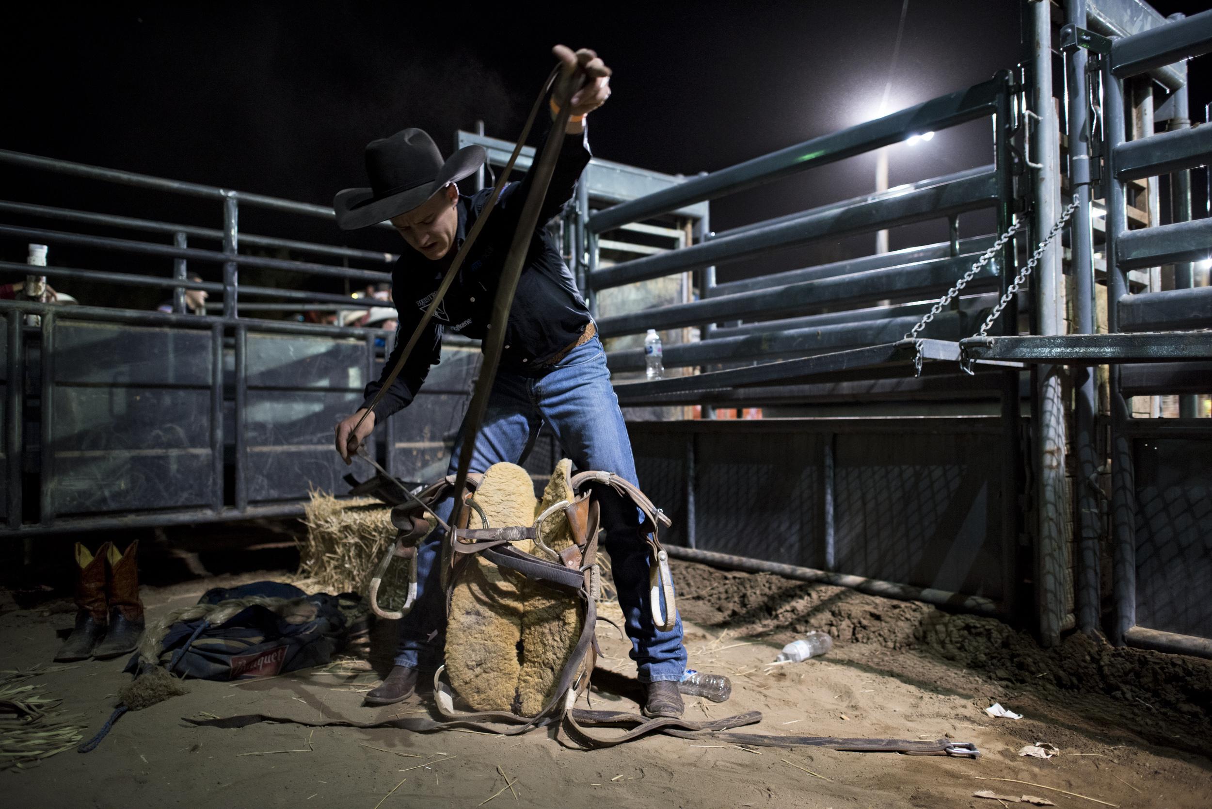 Rodeo-9219.jpg