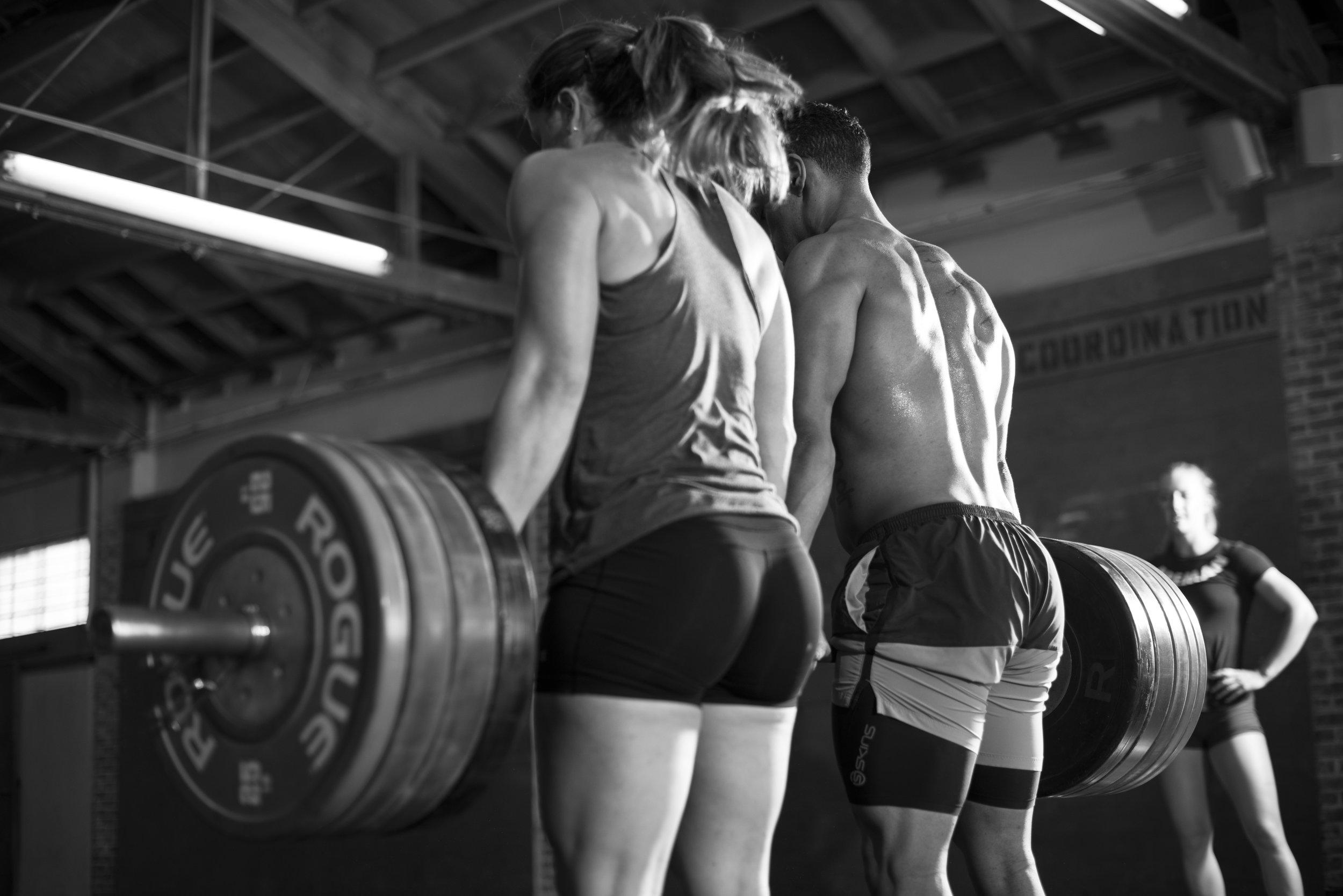 CrossFit-5645.jpg