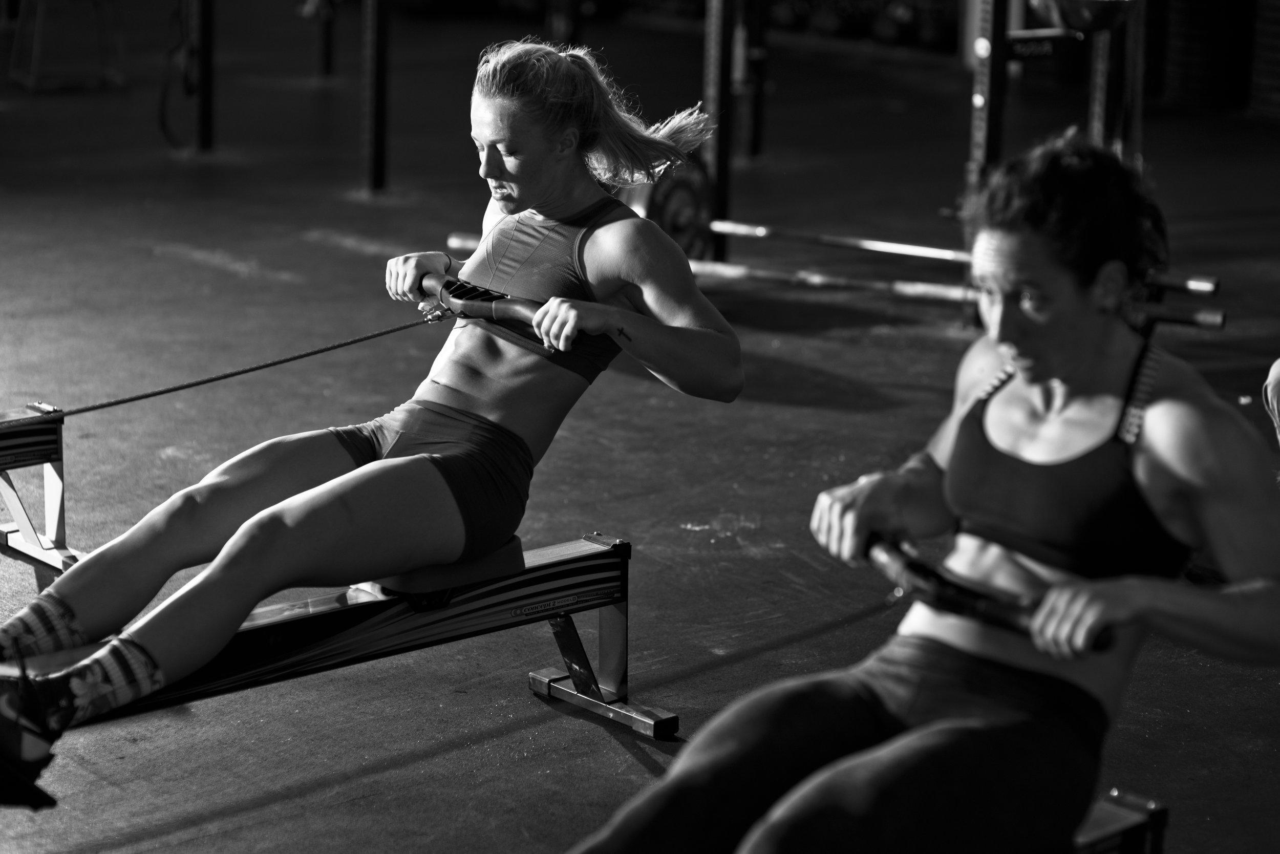 CrossFit-5918.jpg