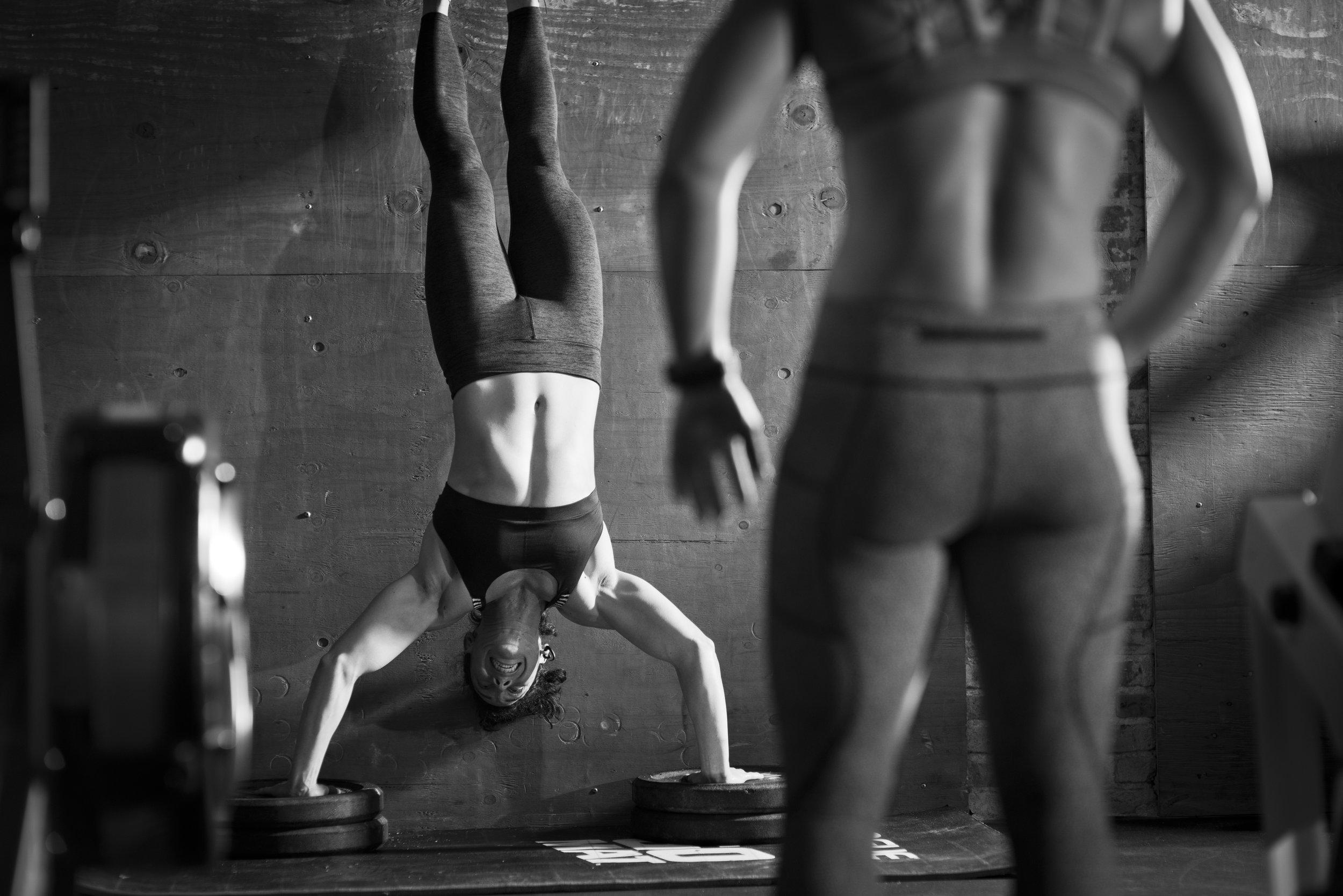 CrossFit-6041.jpg