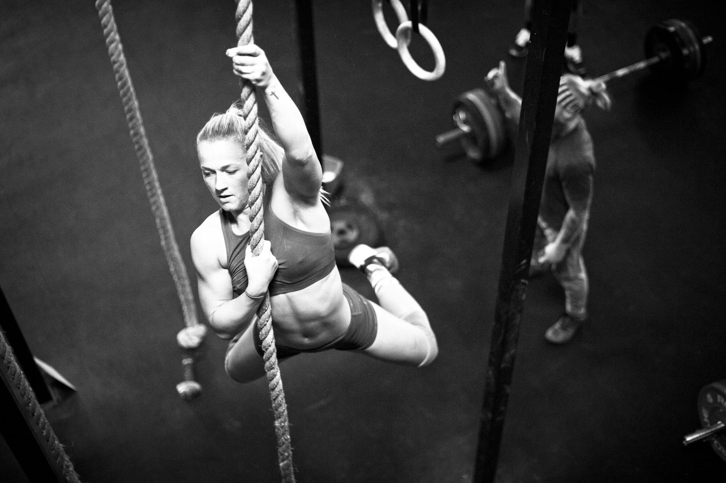 CrossFit-9786.jpg