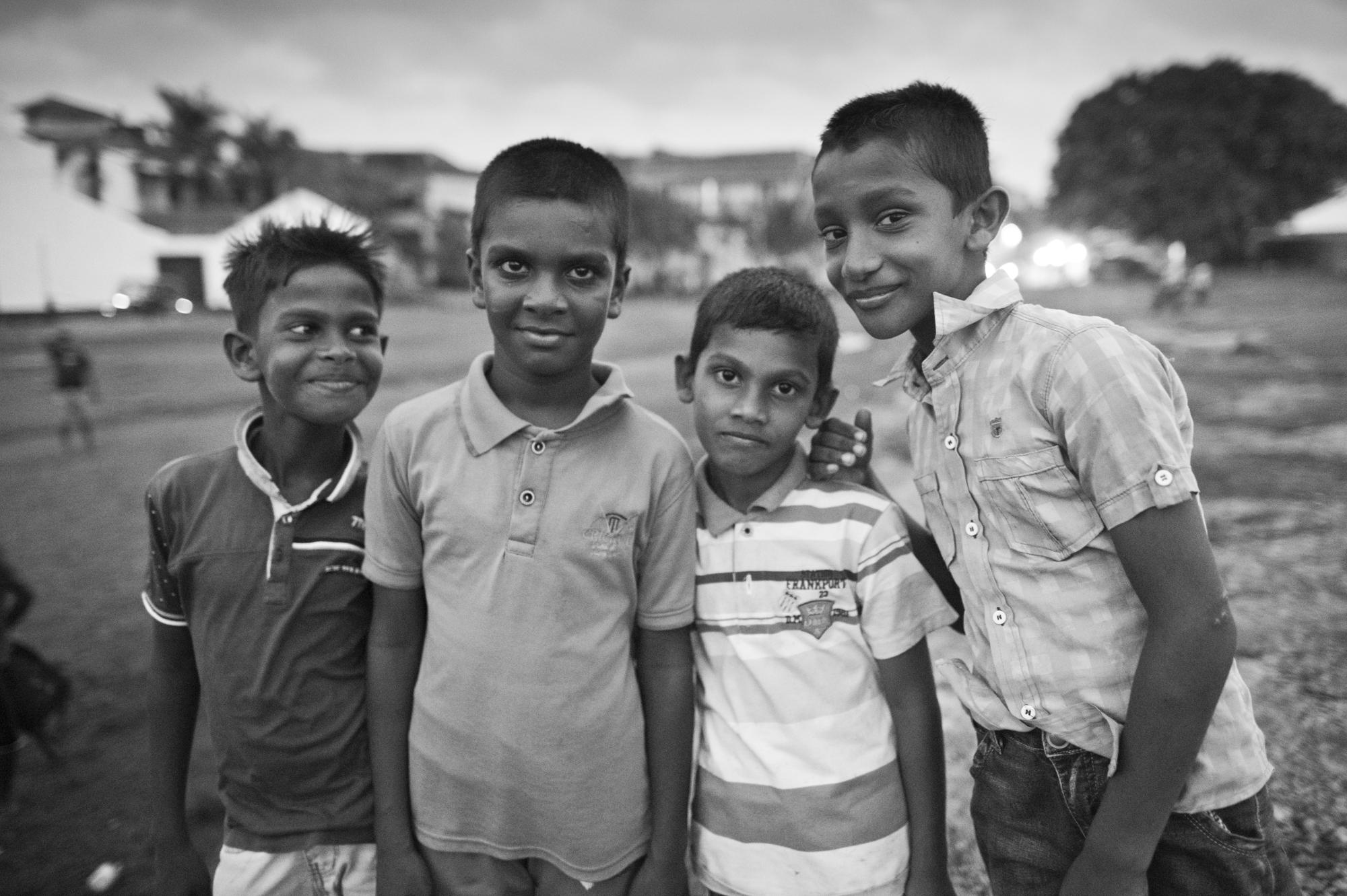 Srilanka-3224.jpg