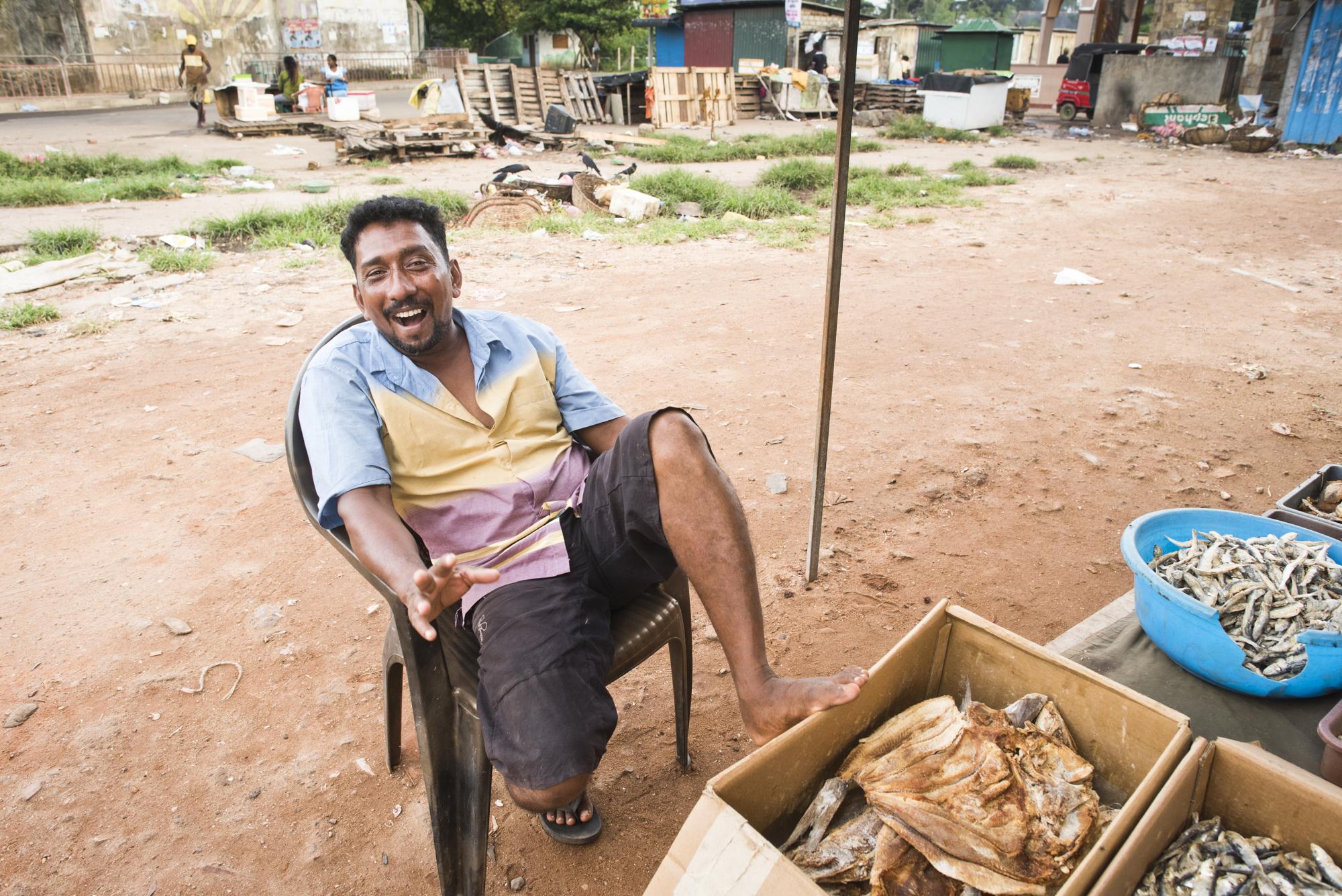 Srilanka-3422.jpg