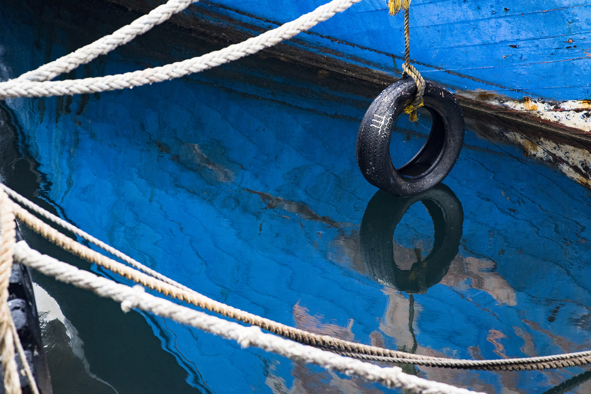 Boat-1016.jpg