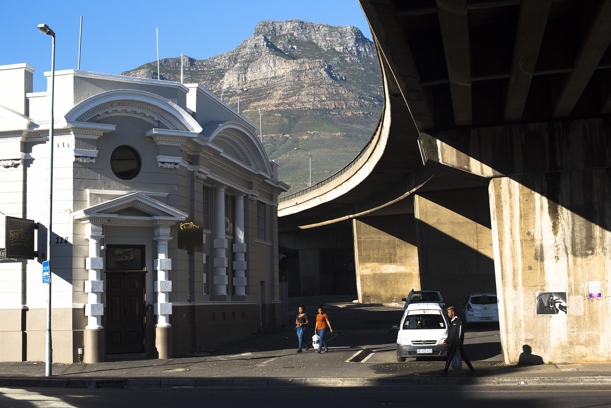 SouthAfrica-8489.jpg