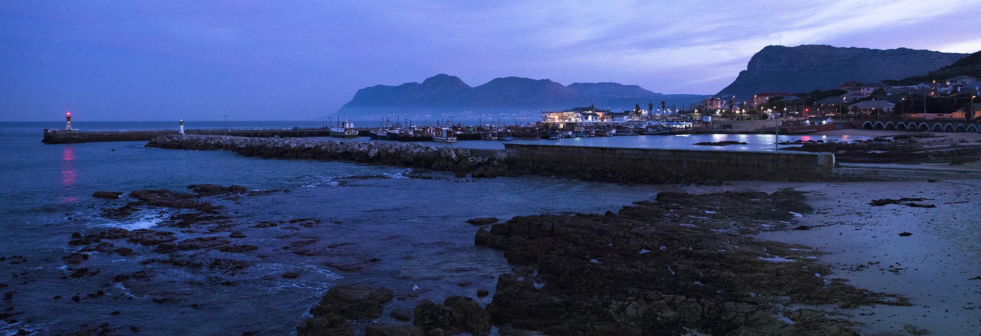 SouthAfrica-8967.jpg