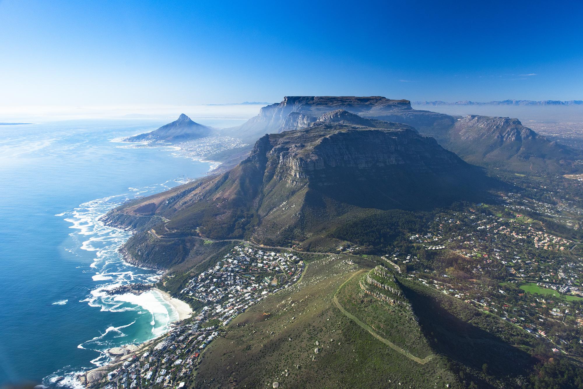 SouthAfrica-0546.jpg
