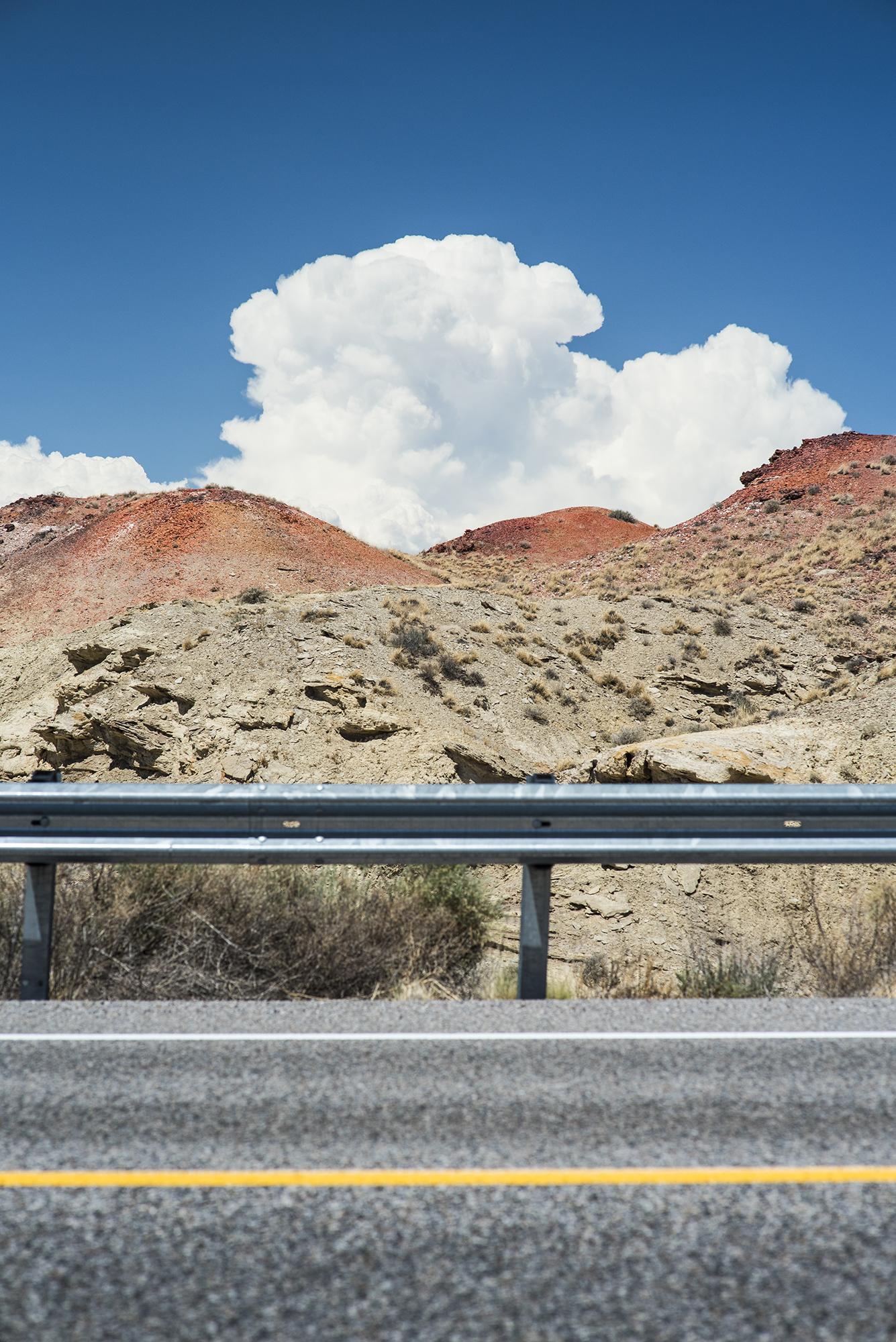 Arizona - 2015