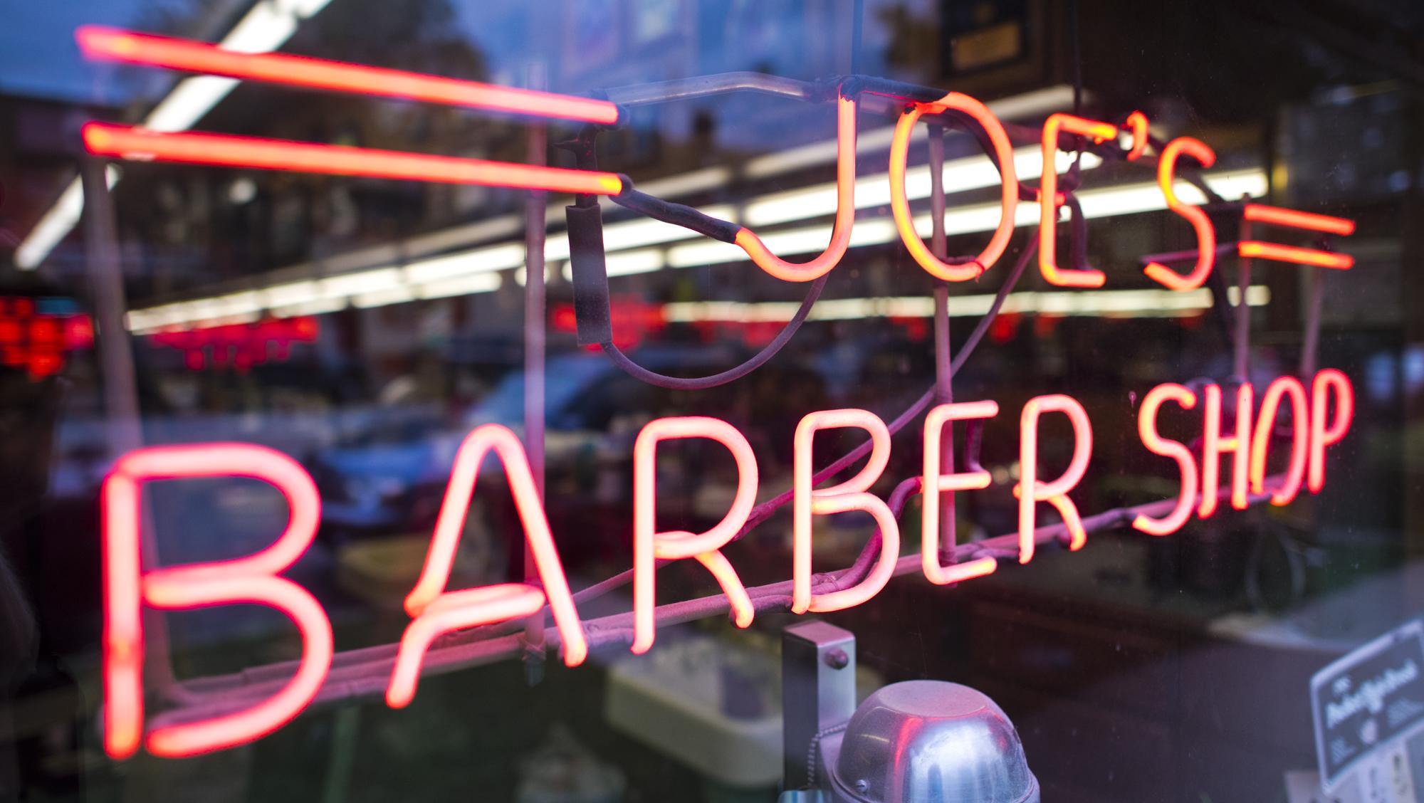JoesBarbershop-5912.jpg