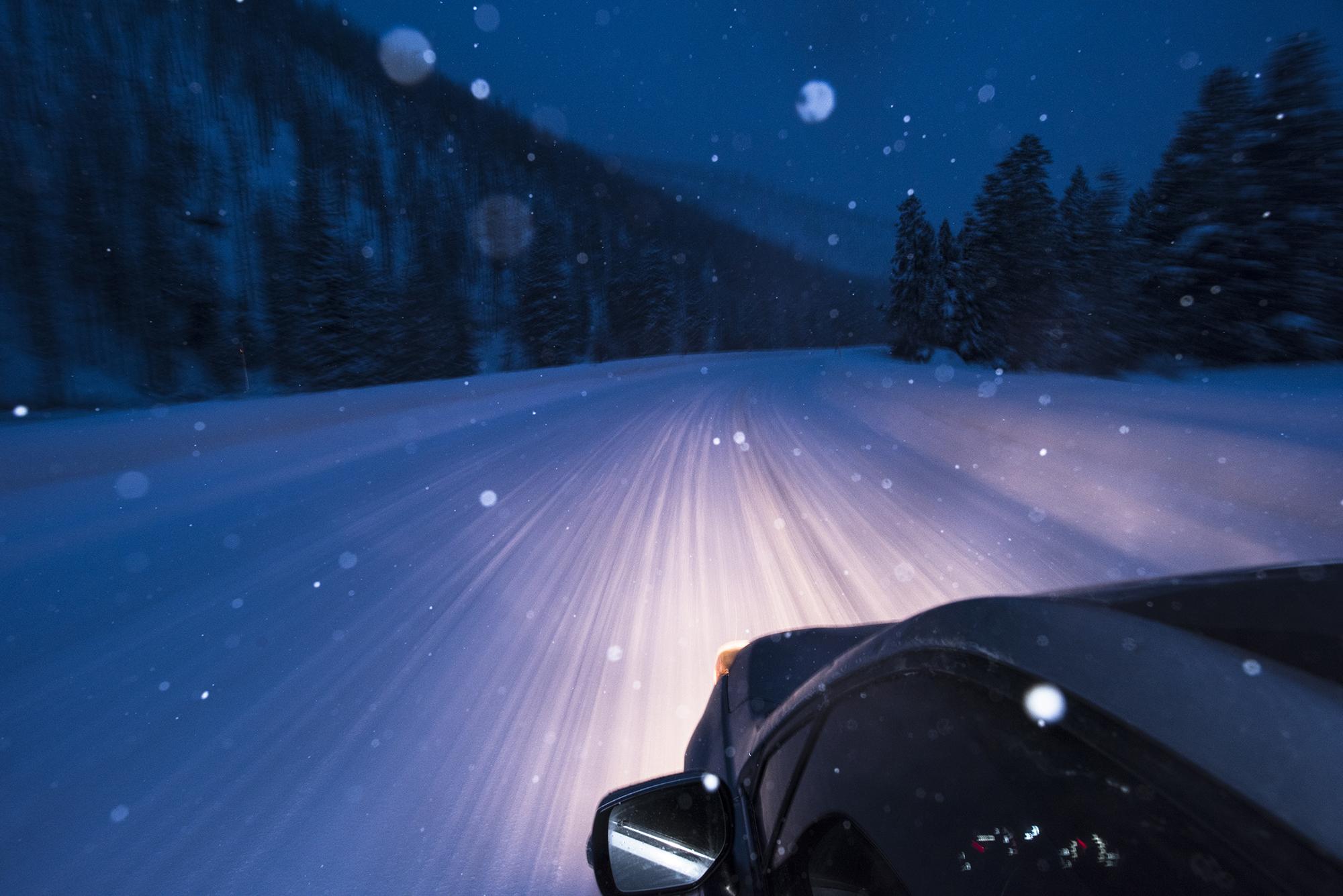 Wyoming-2011.jpg
