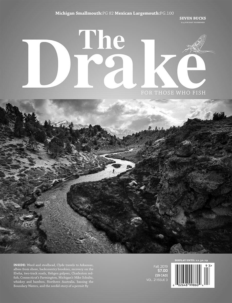 TheDrake.jpg