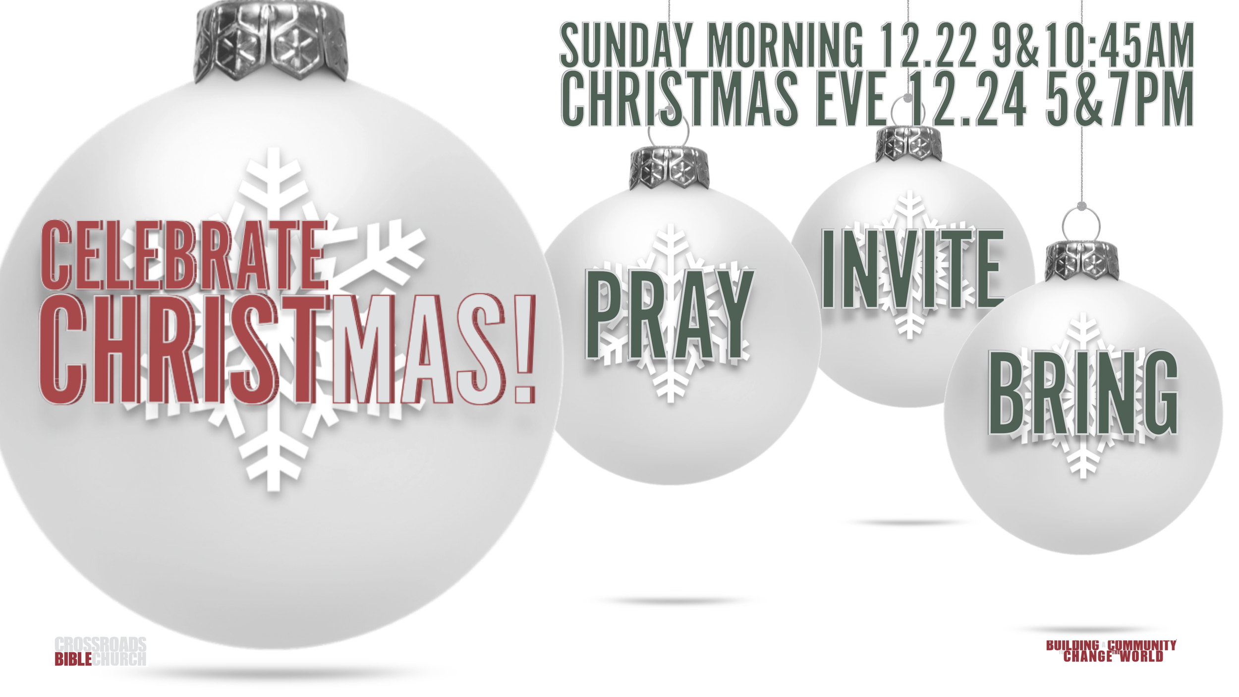 131225 CBC Christmas Pray Invite Bring Screen.jpg