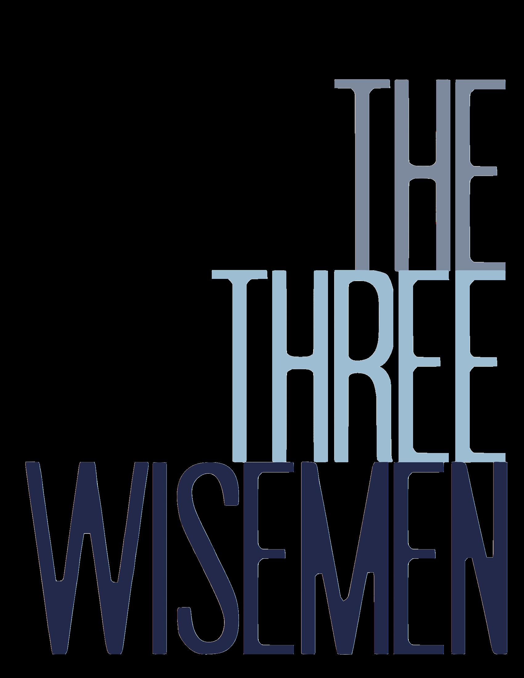 3WM Logo 2014.png