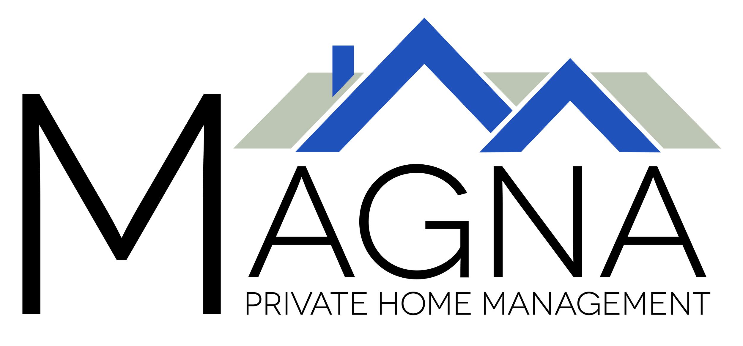 150409 Magna Logo FINAL.jpg