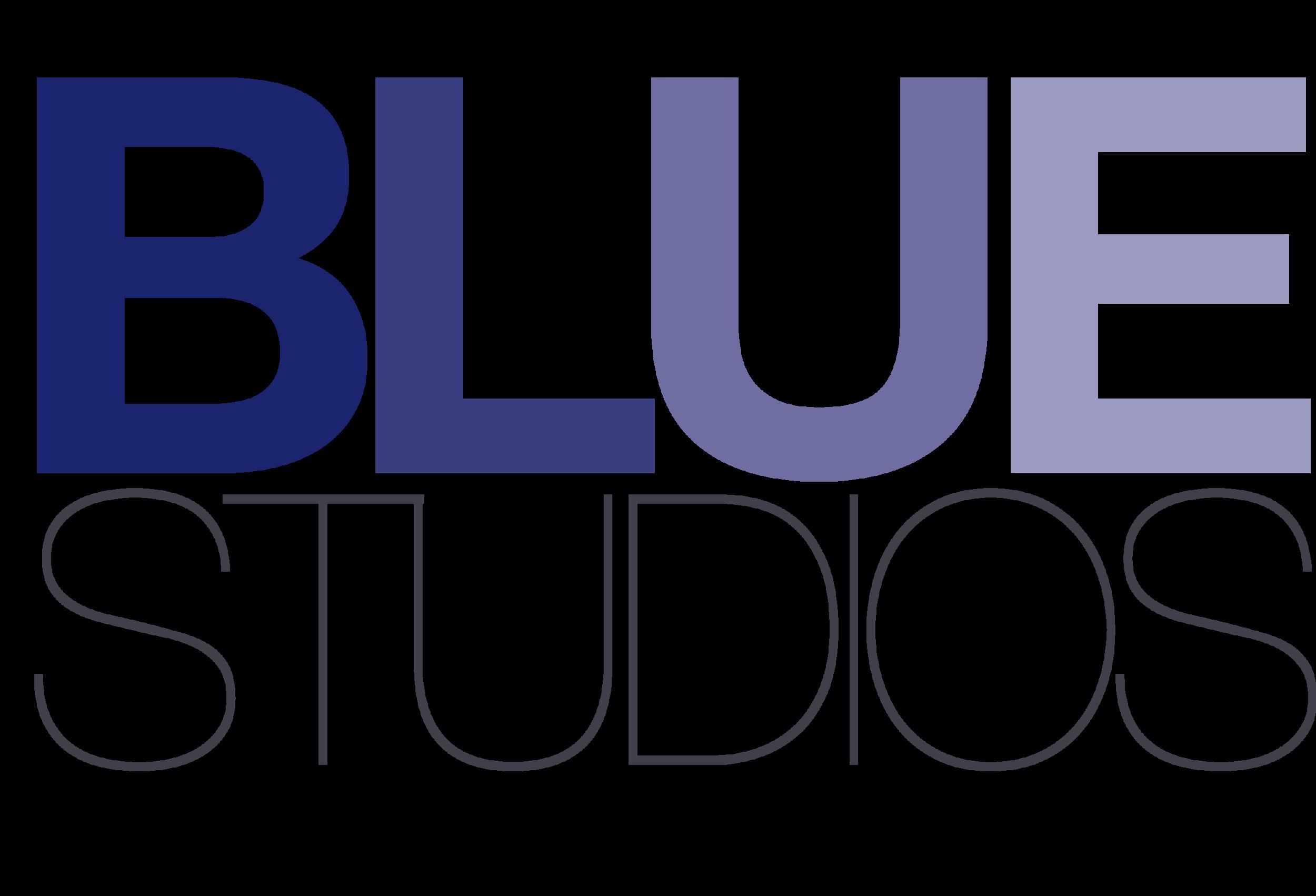 Blue Studios Logo.png