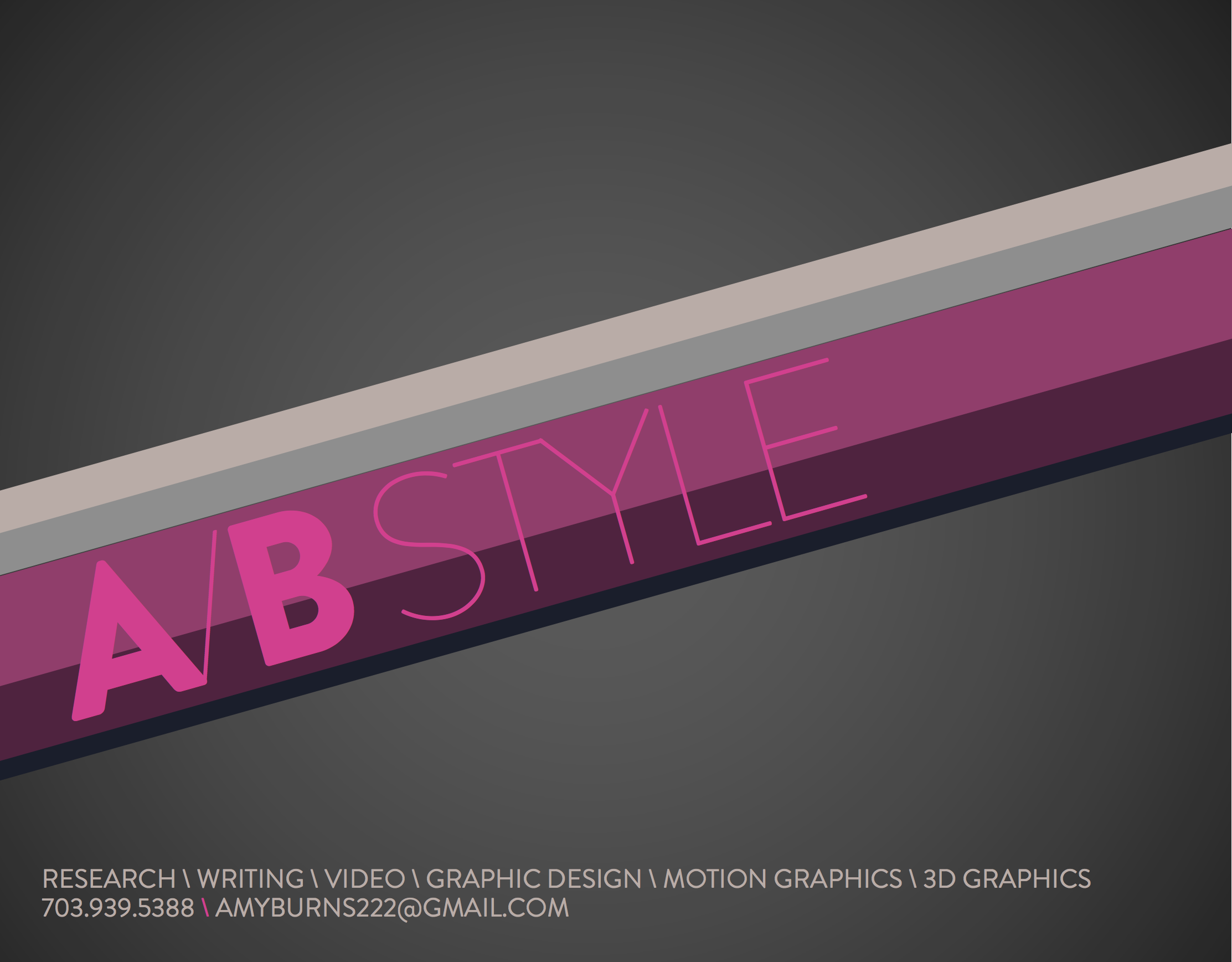 AB Style Logo pink.png