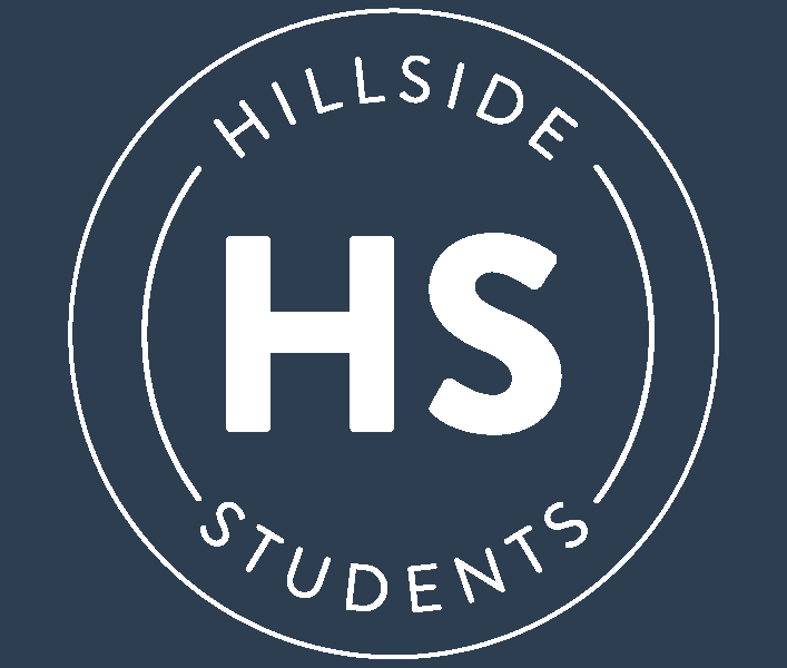 Hillside Student Ministries Logo-22.png