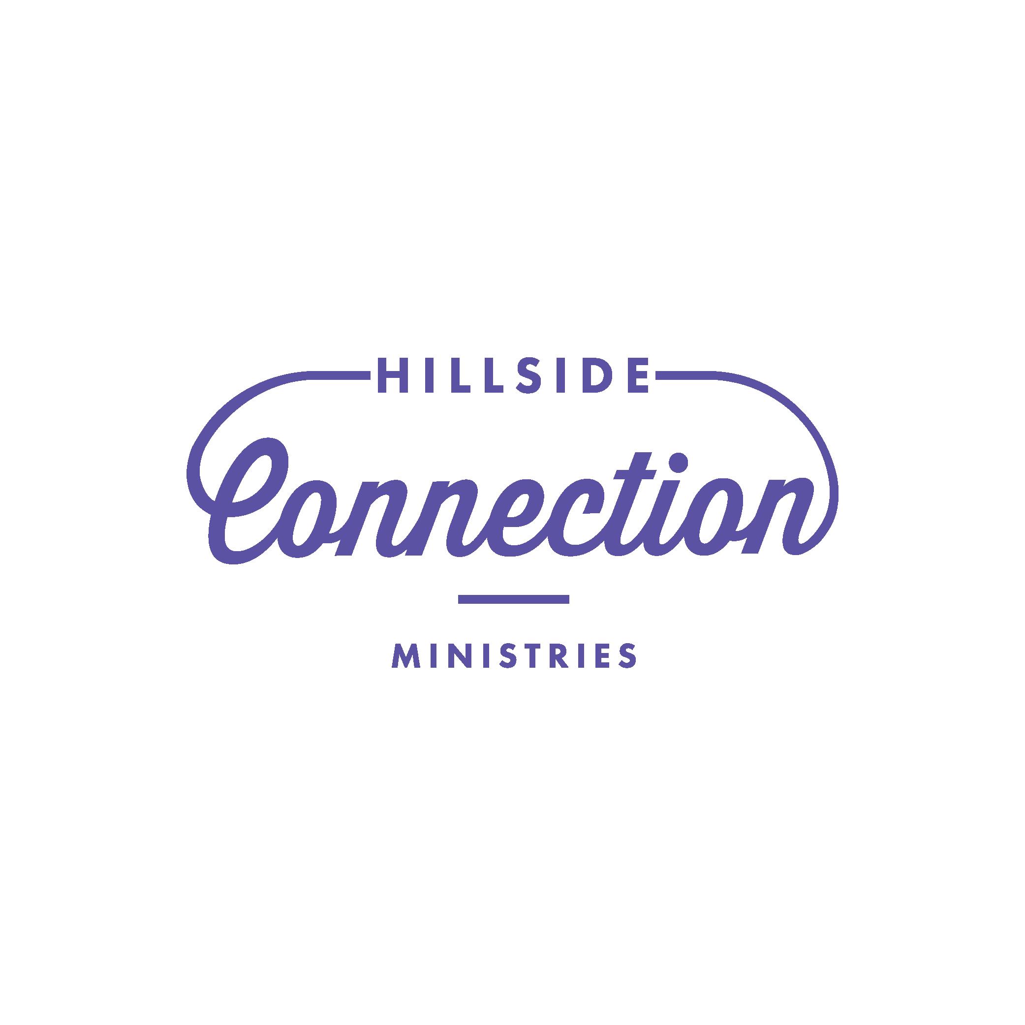 150917 Hillside Connections Logo 2.0-18.png