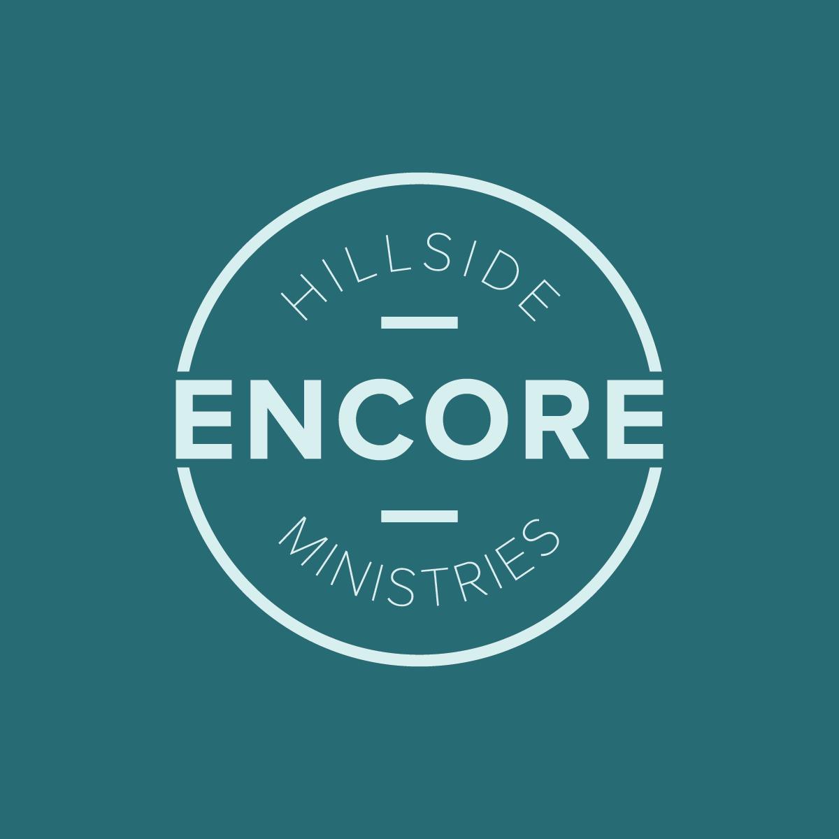 180818 Encore Ministries Logo-08.png