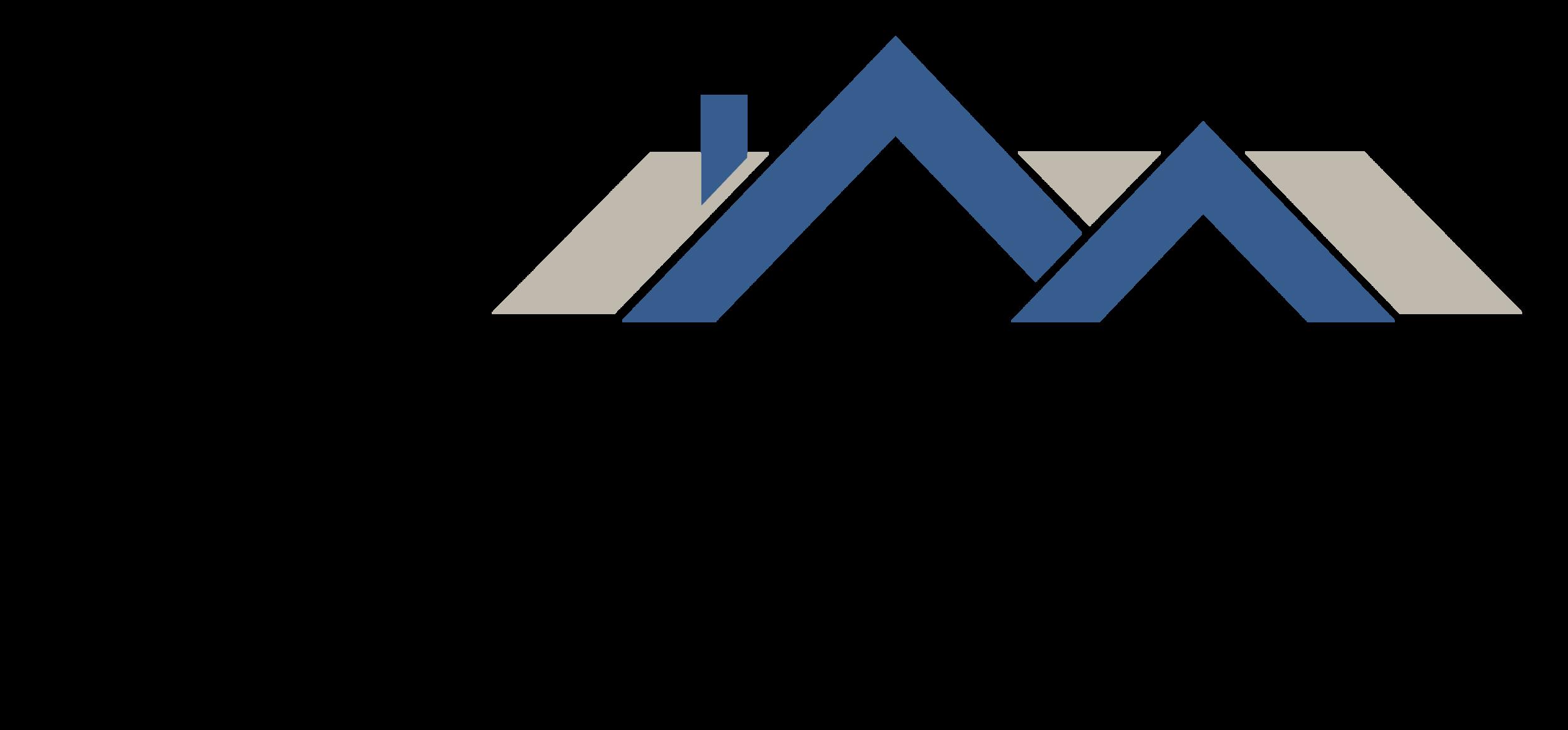 150409 Magna Logo FINAL.png